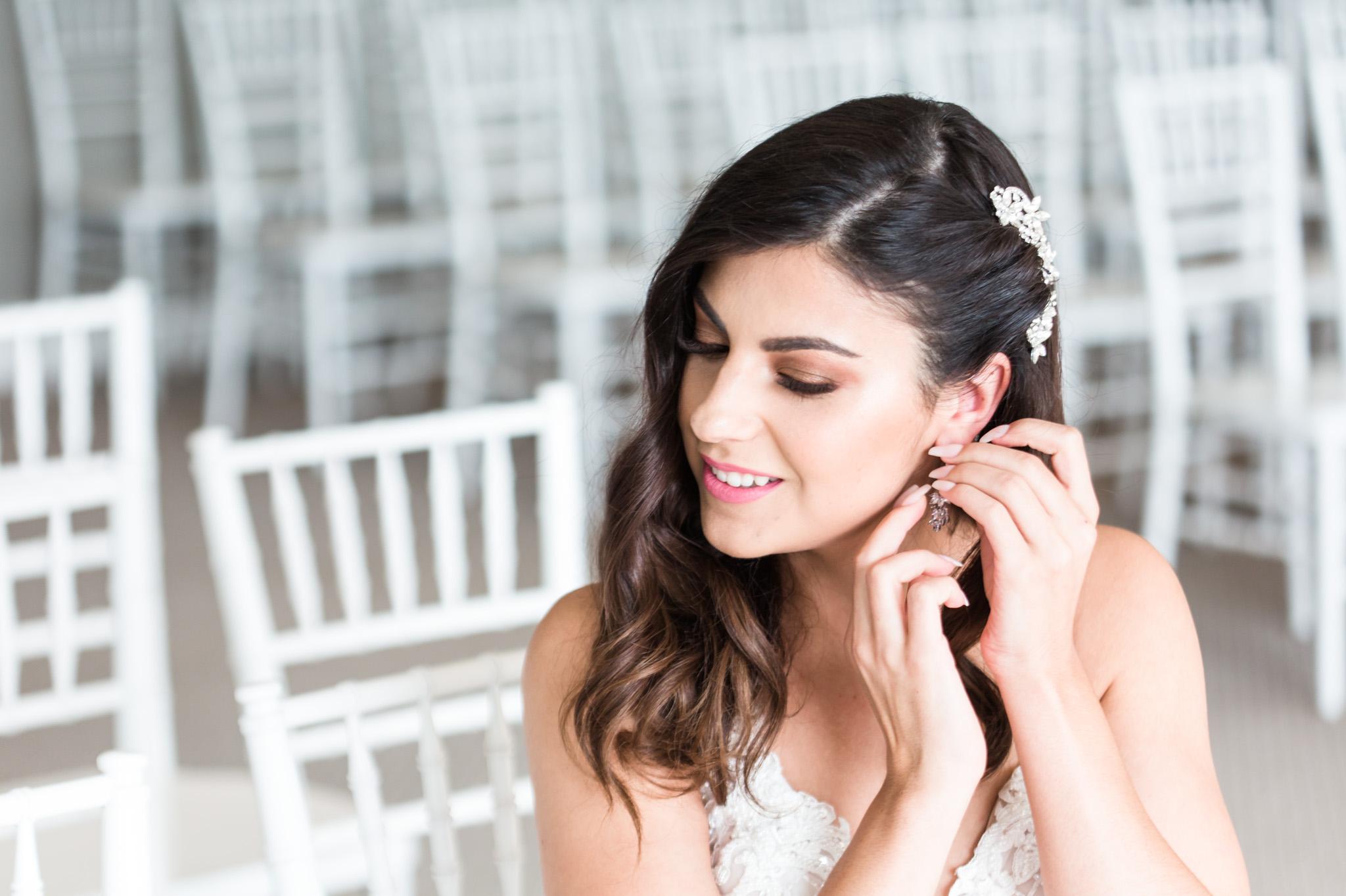 Le Belvedere Weddings-2882.JPG