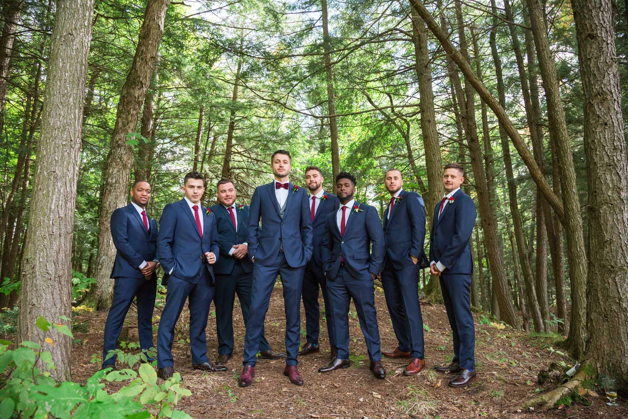 Le Belvedere Weddings-0783.JPG