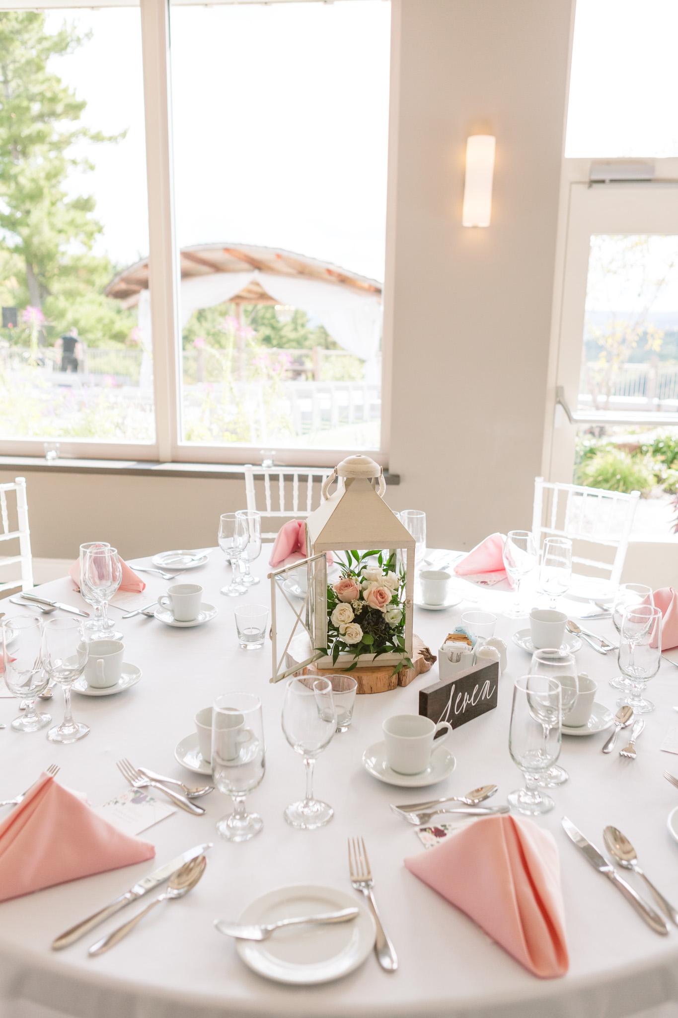 Le Belvedere Weddings-2846.JPG