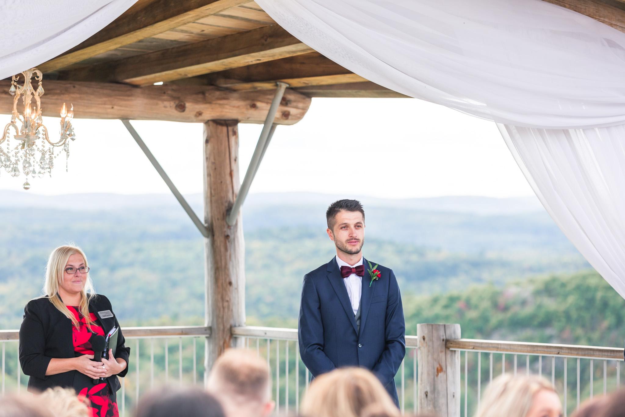 Le Belvedere Weddings-1245.JPG