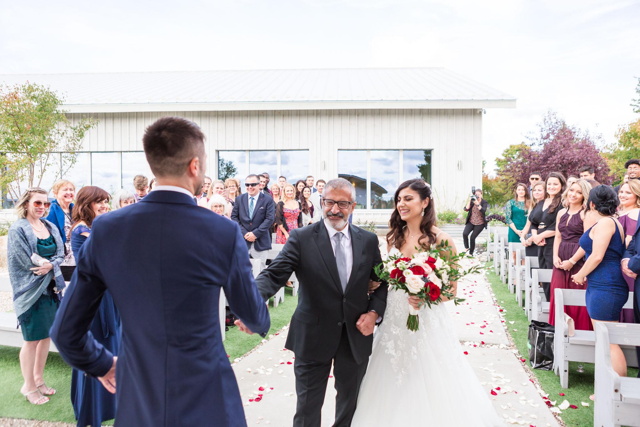 Le Belvedere Weddings-3129.JPG