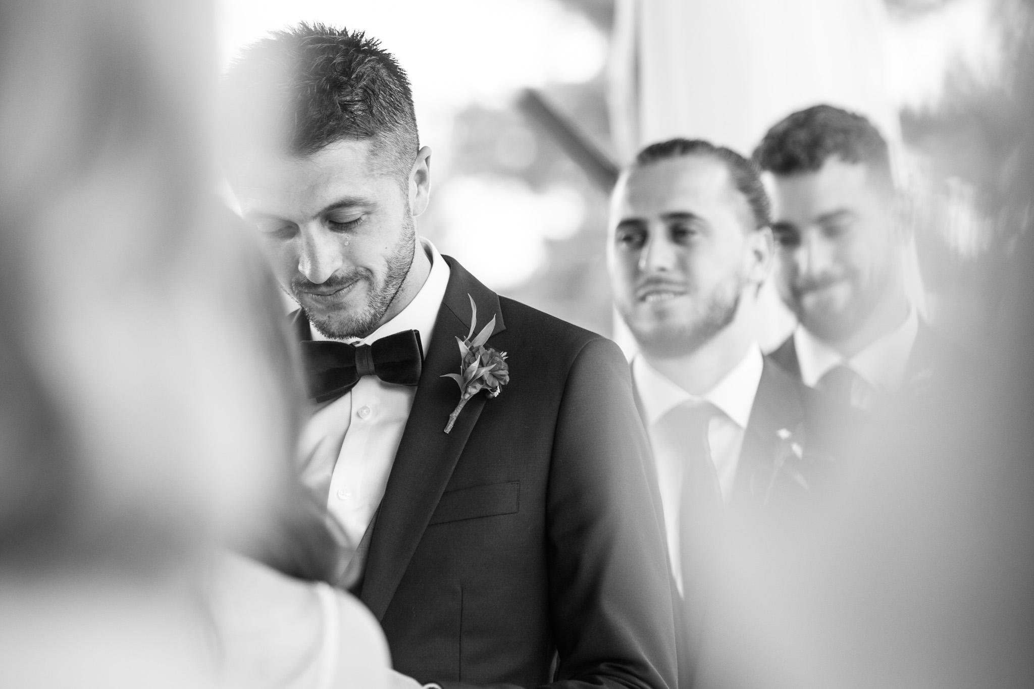 Le Belvedere Weddings-3197.JPG