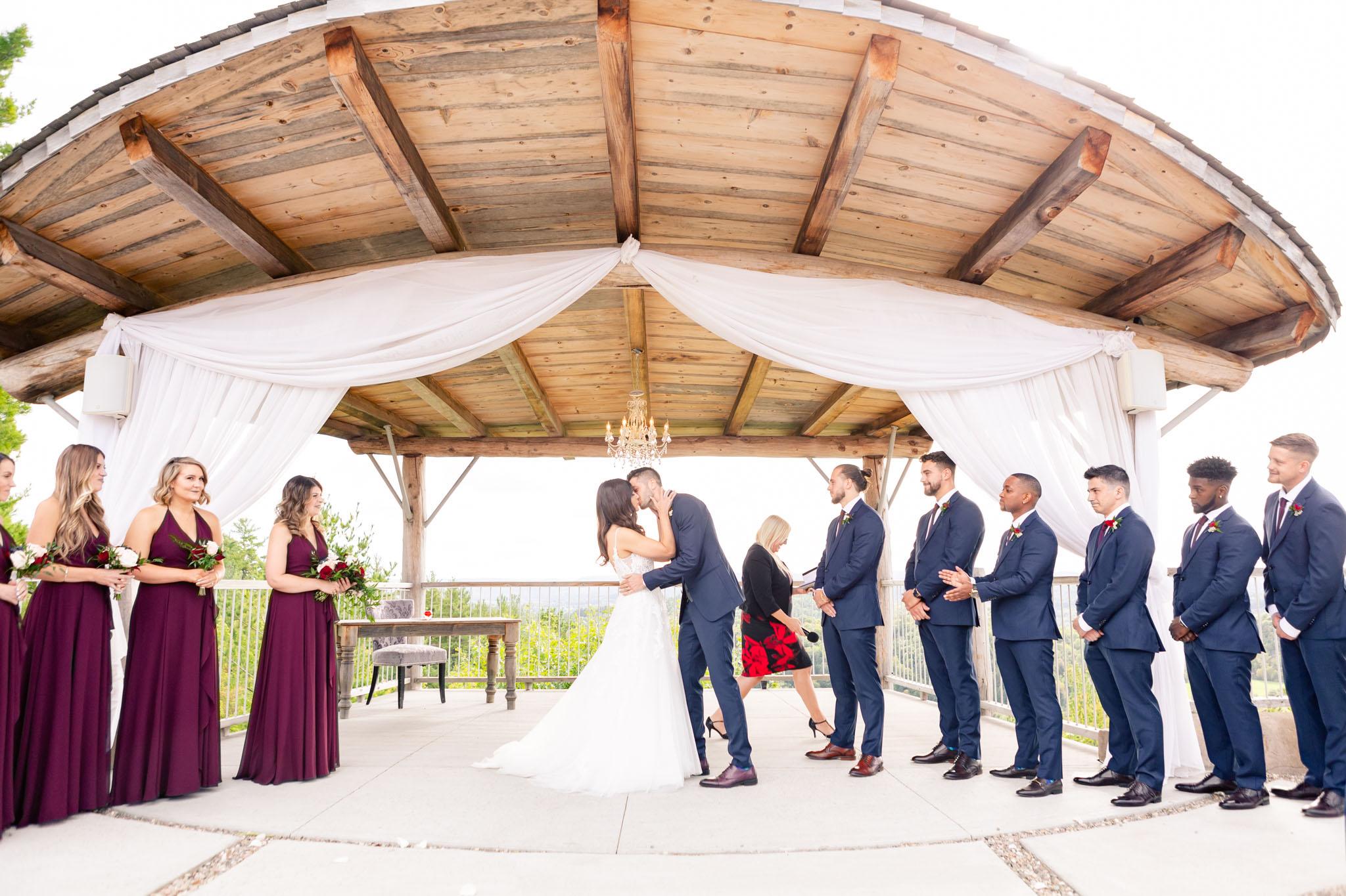 Le Belvedere Weddings-3255.JPG