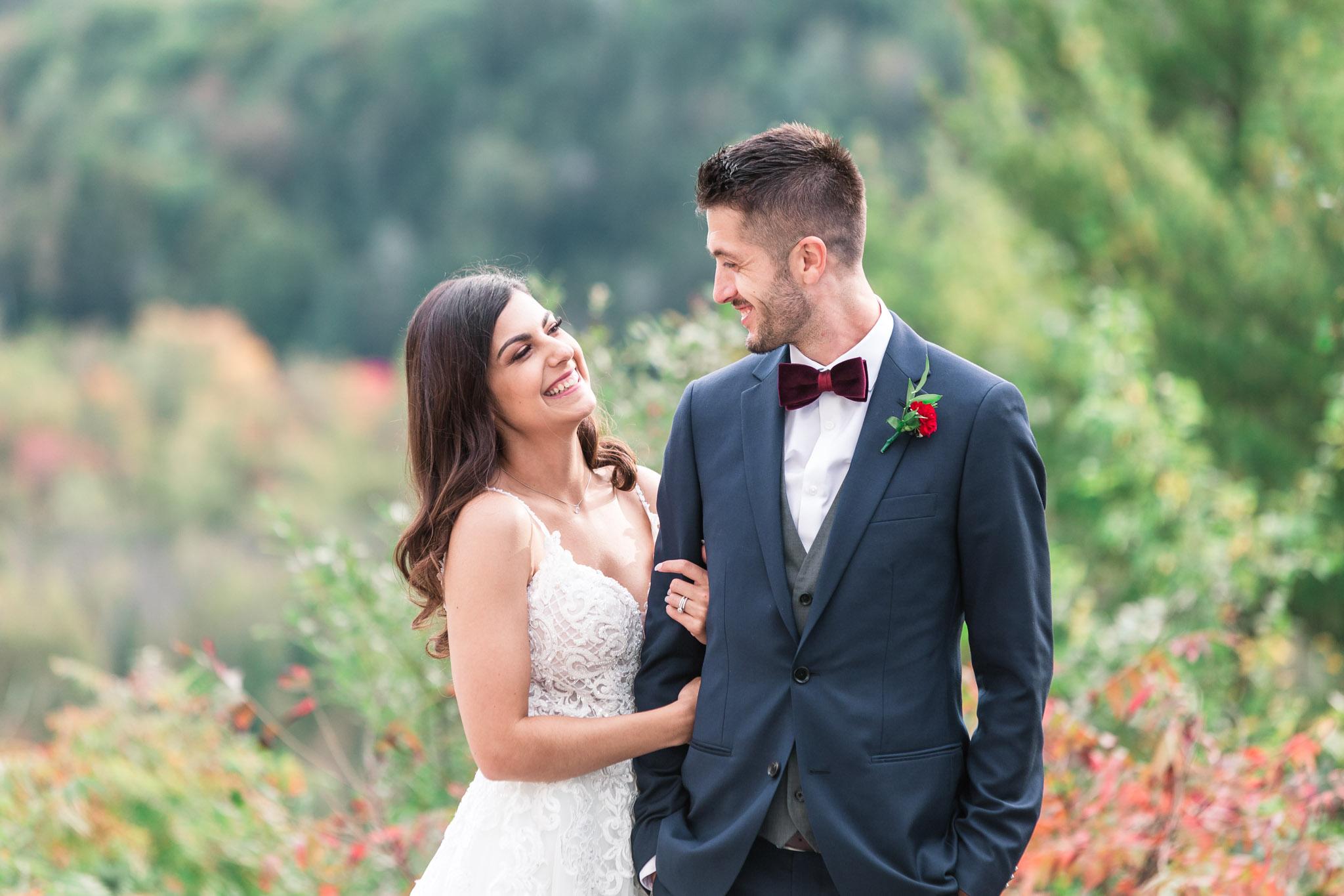 Le Belvedere Weddings-3570.JPG