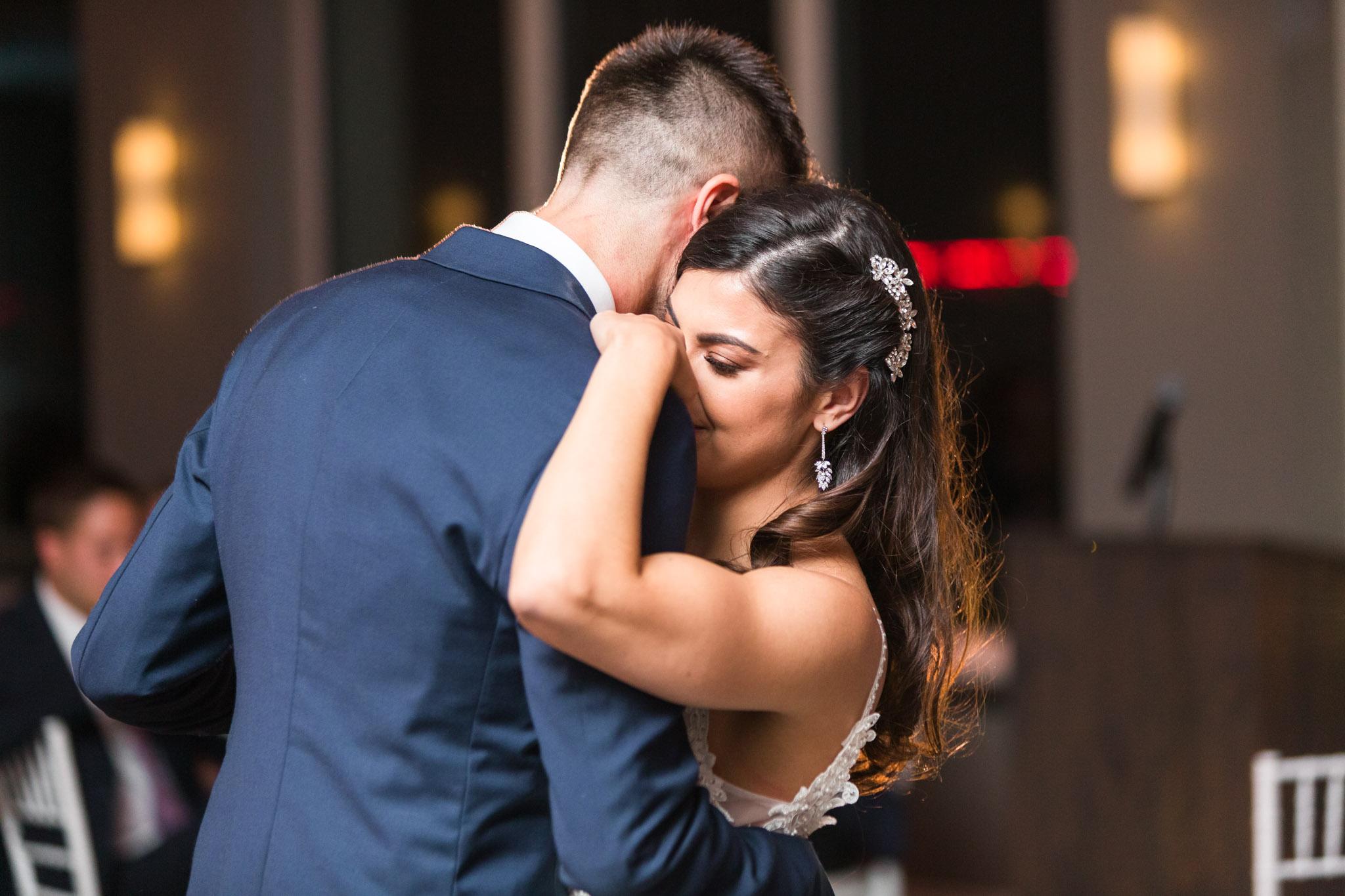 Le Belvedere Weddings-3977.JPG