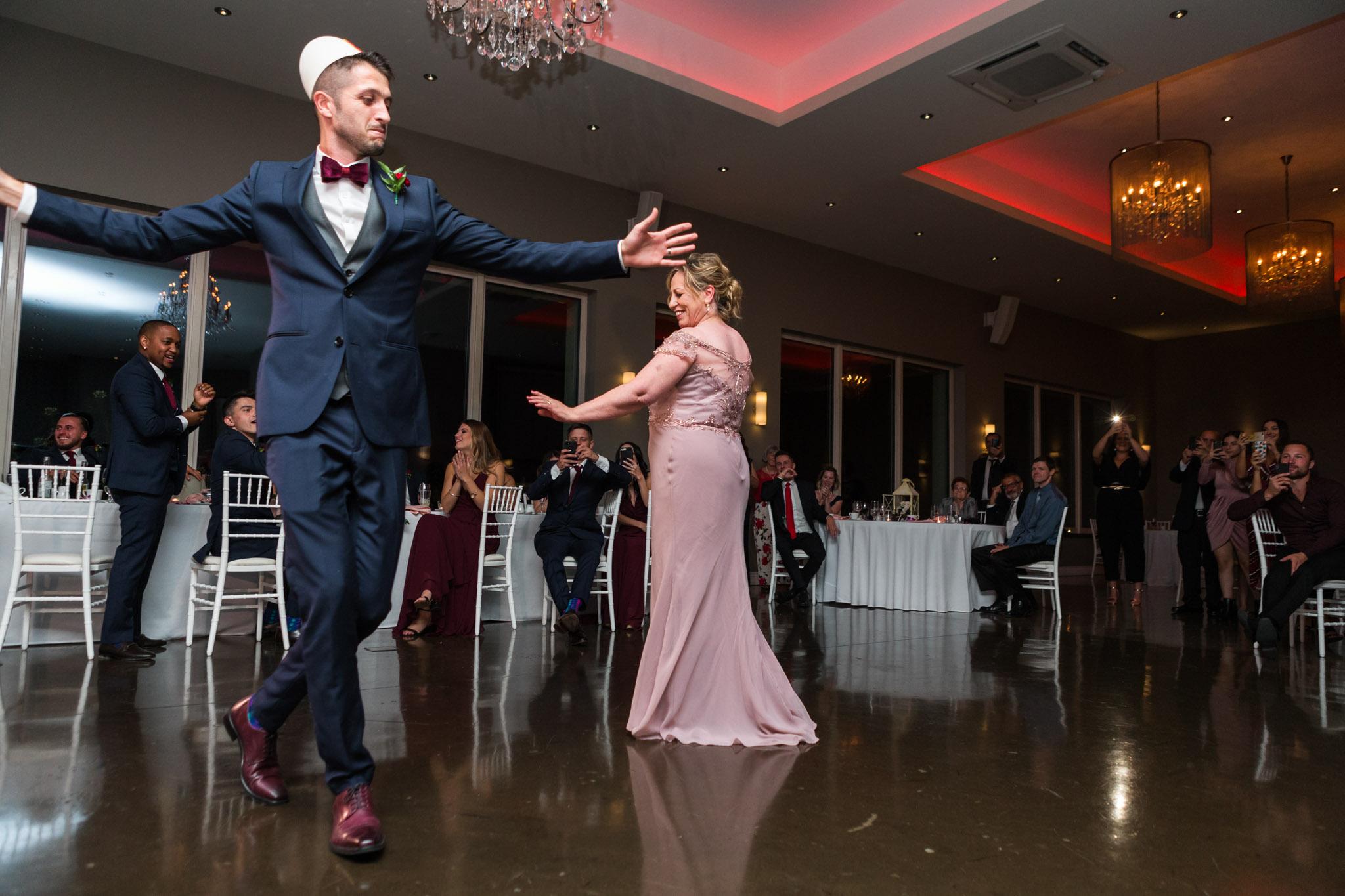 Le Belvedere Weddings-4125.JPG