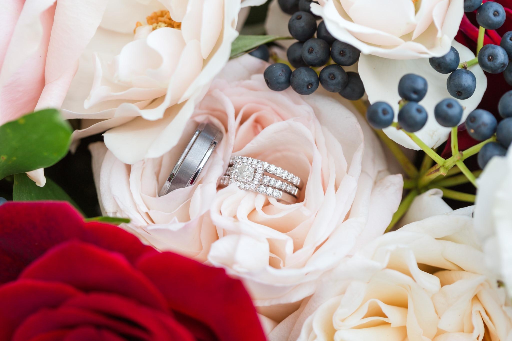 Le Belvedere Weddings-3421.JPG