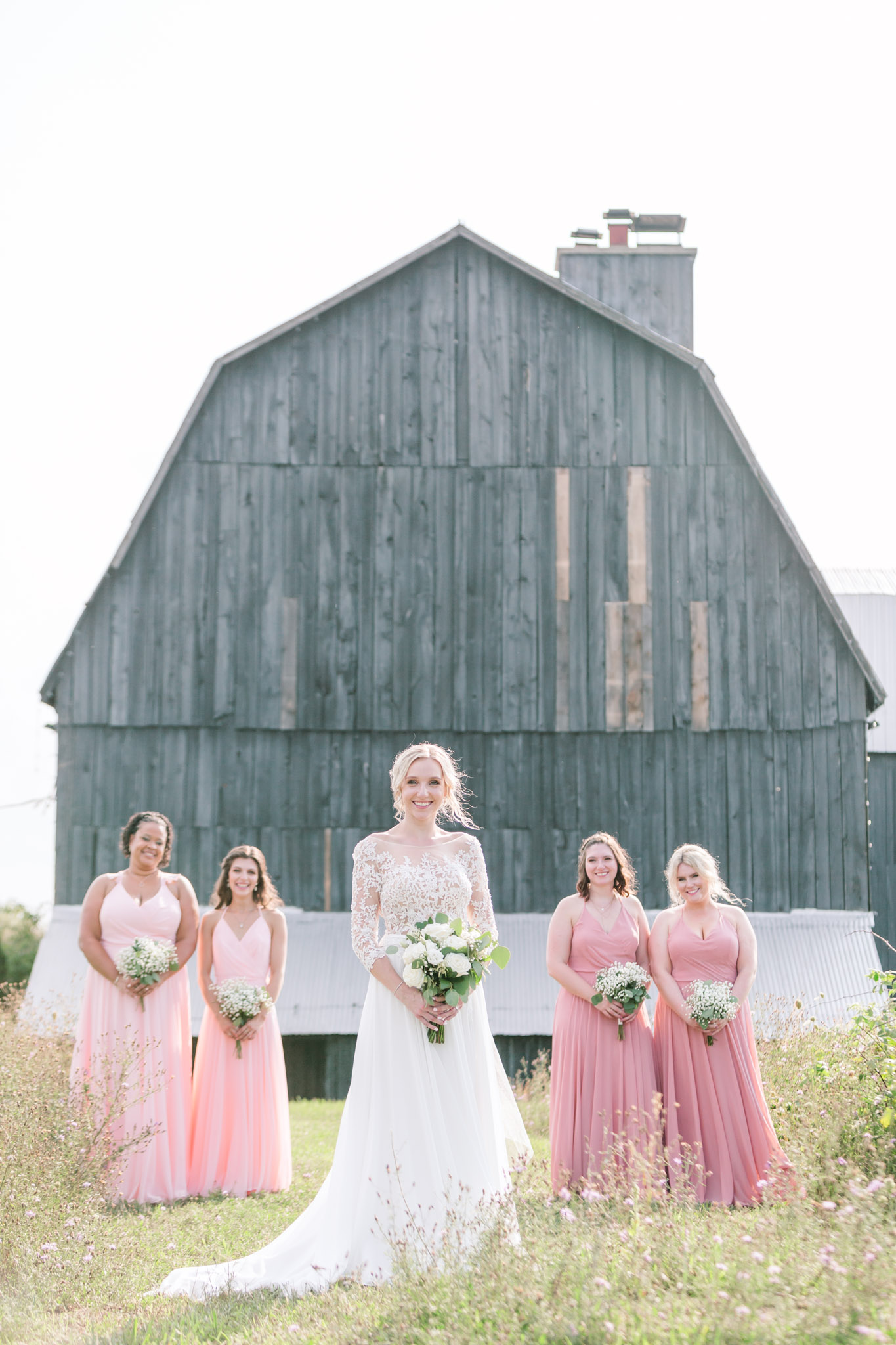 The Barn Weddings-6287.JPG