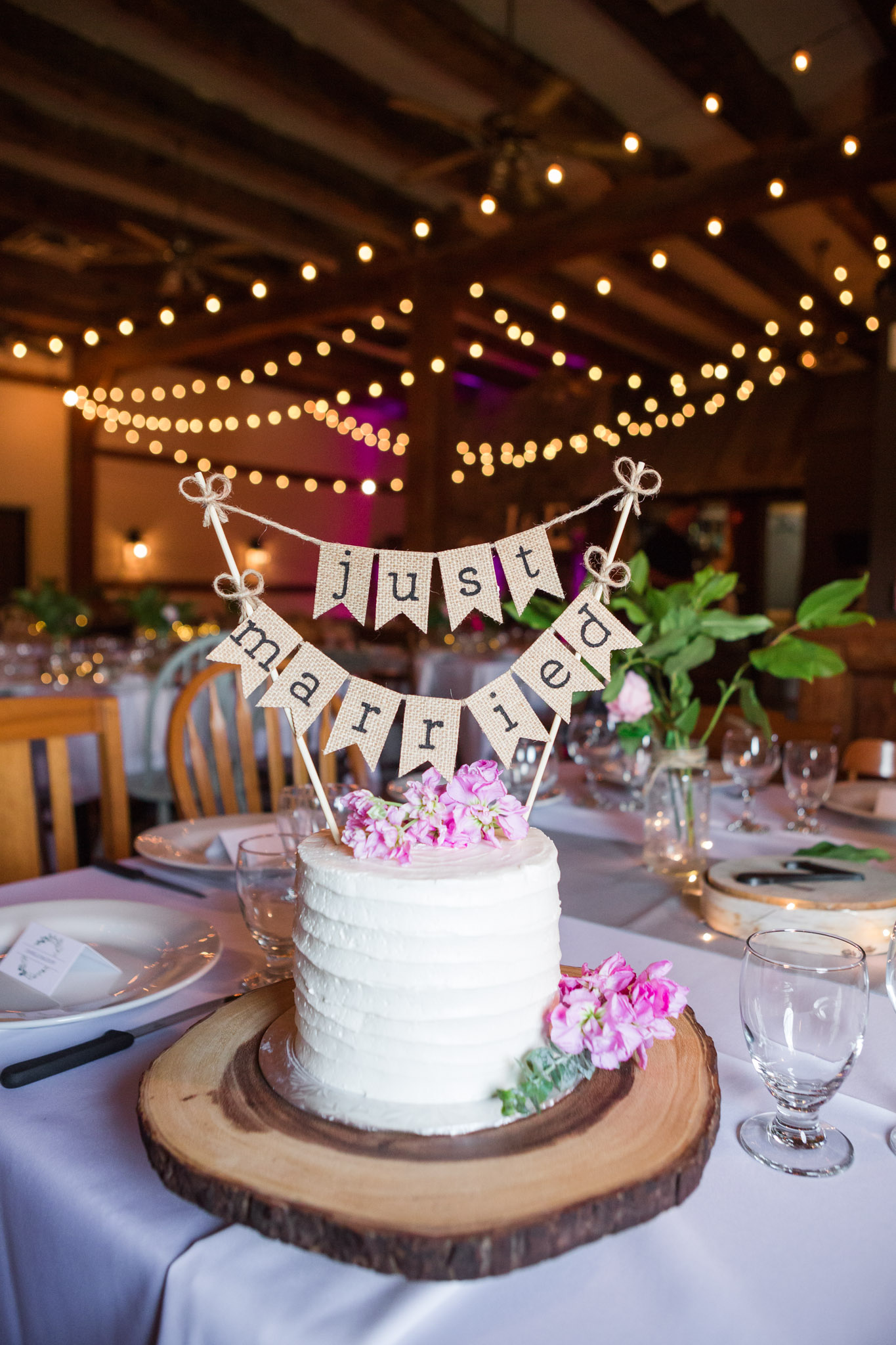 The Barn Weddings-6197.JPG