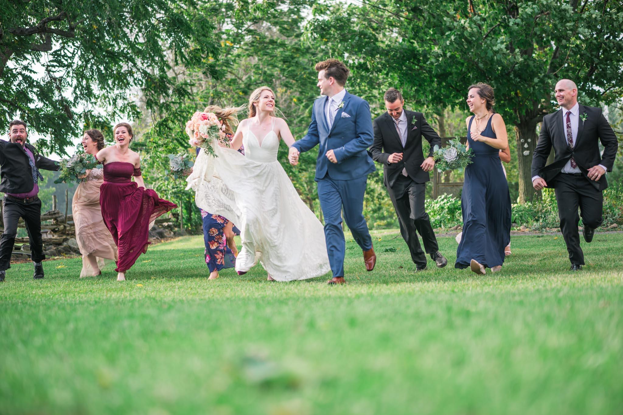 Tornado wedding Stanleys olde maple farm-0249.JPG