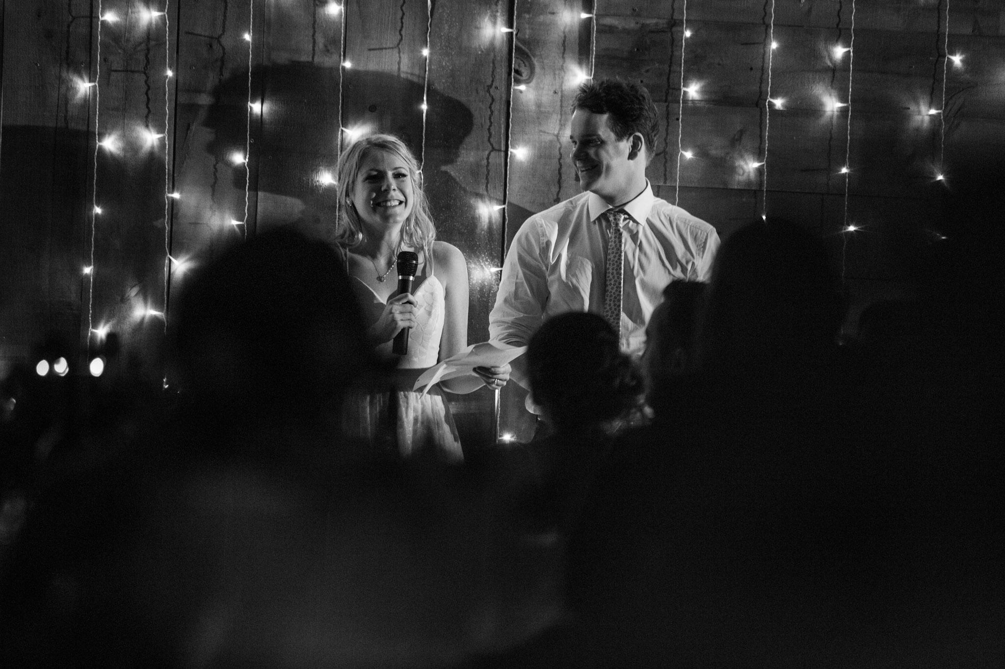 Stanleys Olde Maple Farm Wedding Phillipa Maitland Ottawa Photographer-1402.JPG