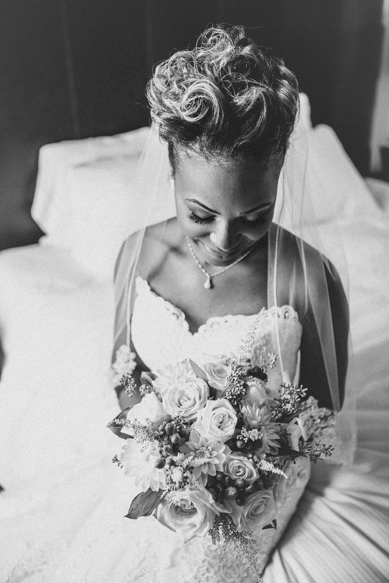 Hilton Wedding Photographer-203.JPG