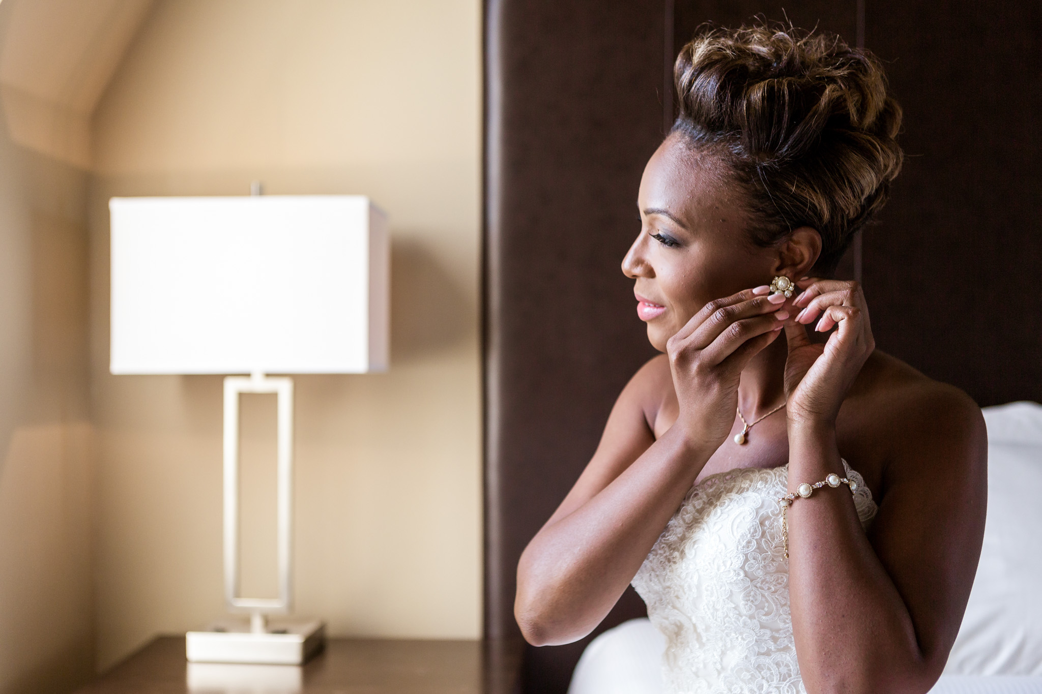 Hilton Wedding Photographer-181.JPG