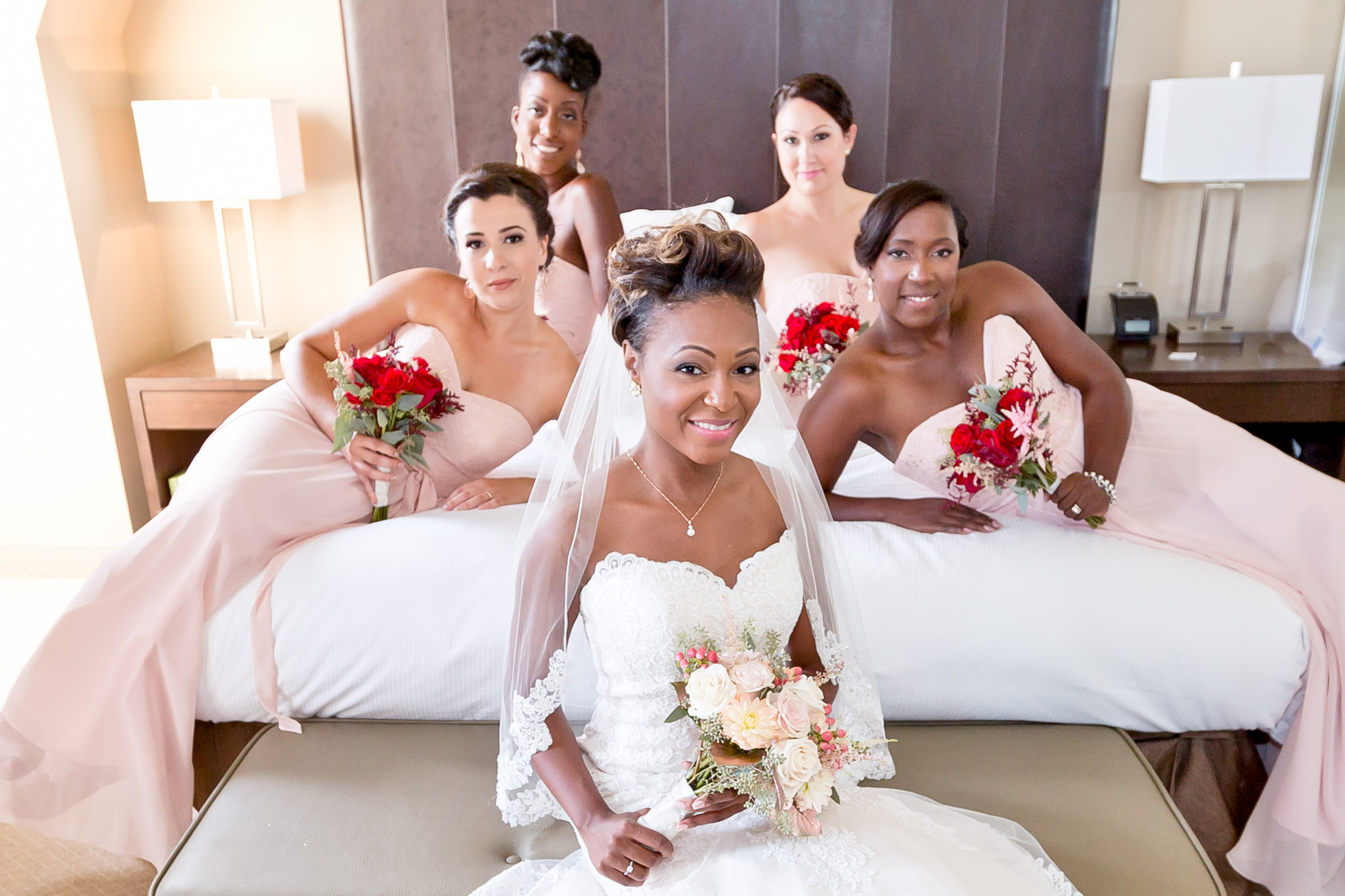 Hilton Wedding Photographer-269.JPG