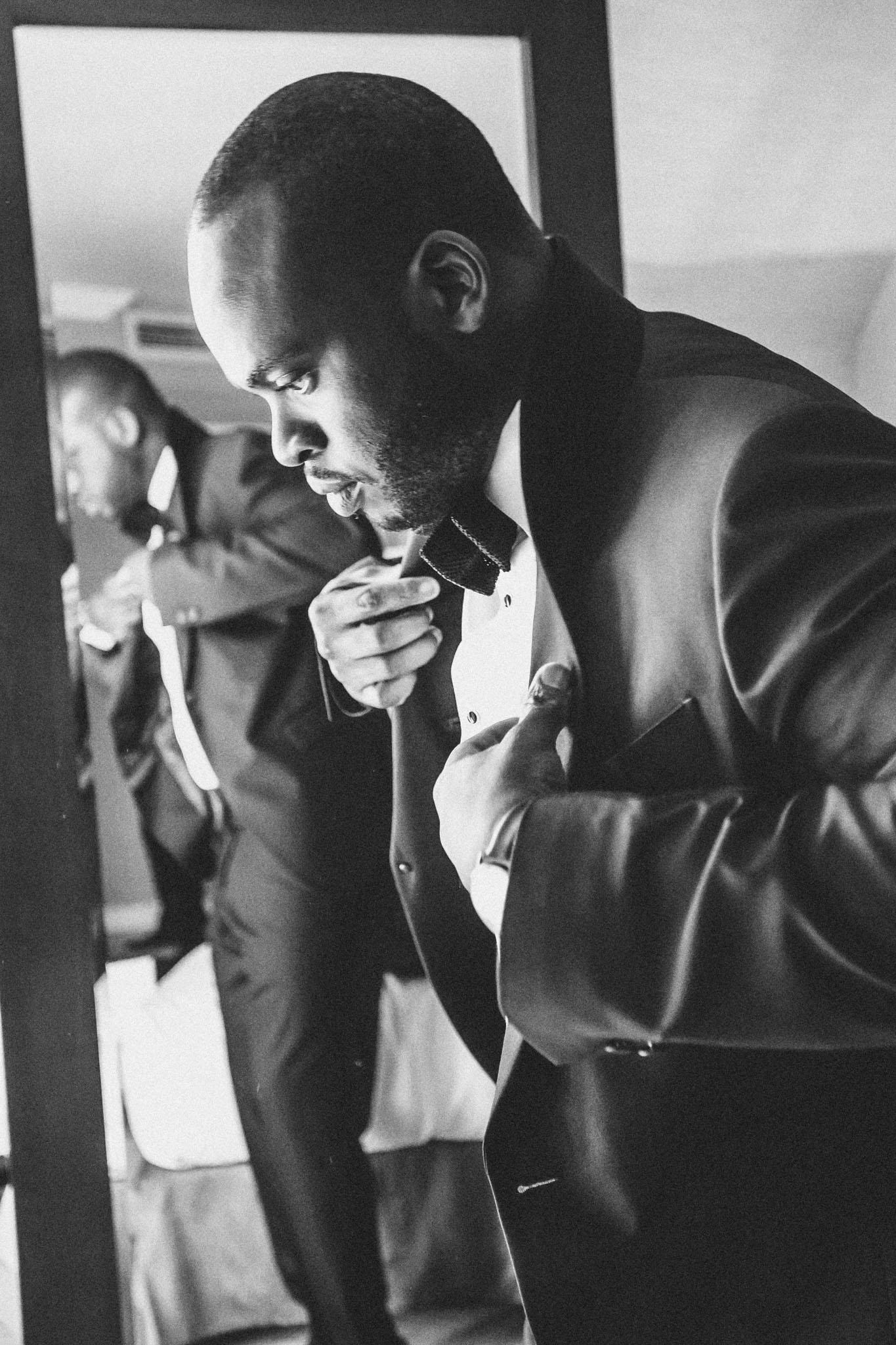 Hilton Wedding Photographer-158.JPG