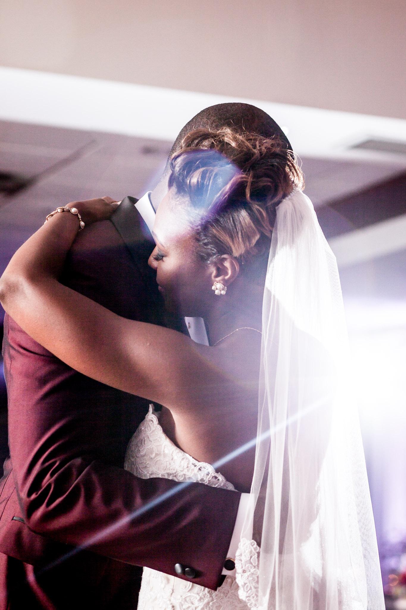 Hilton Wedding Photographer-1152.JPG