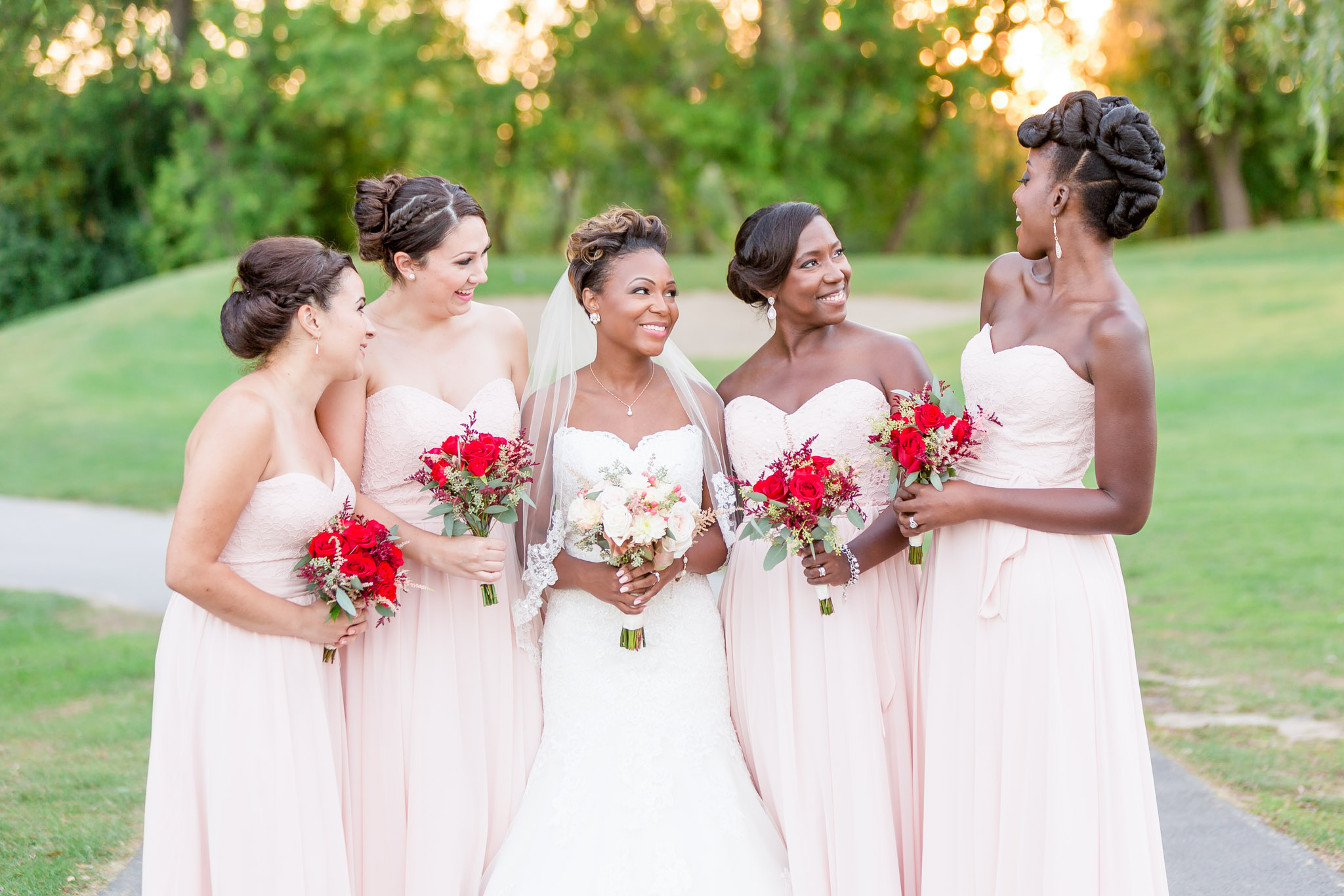 Hilton Wedding Photographer-786.JPG