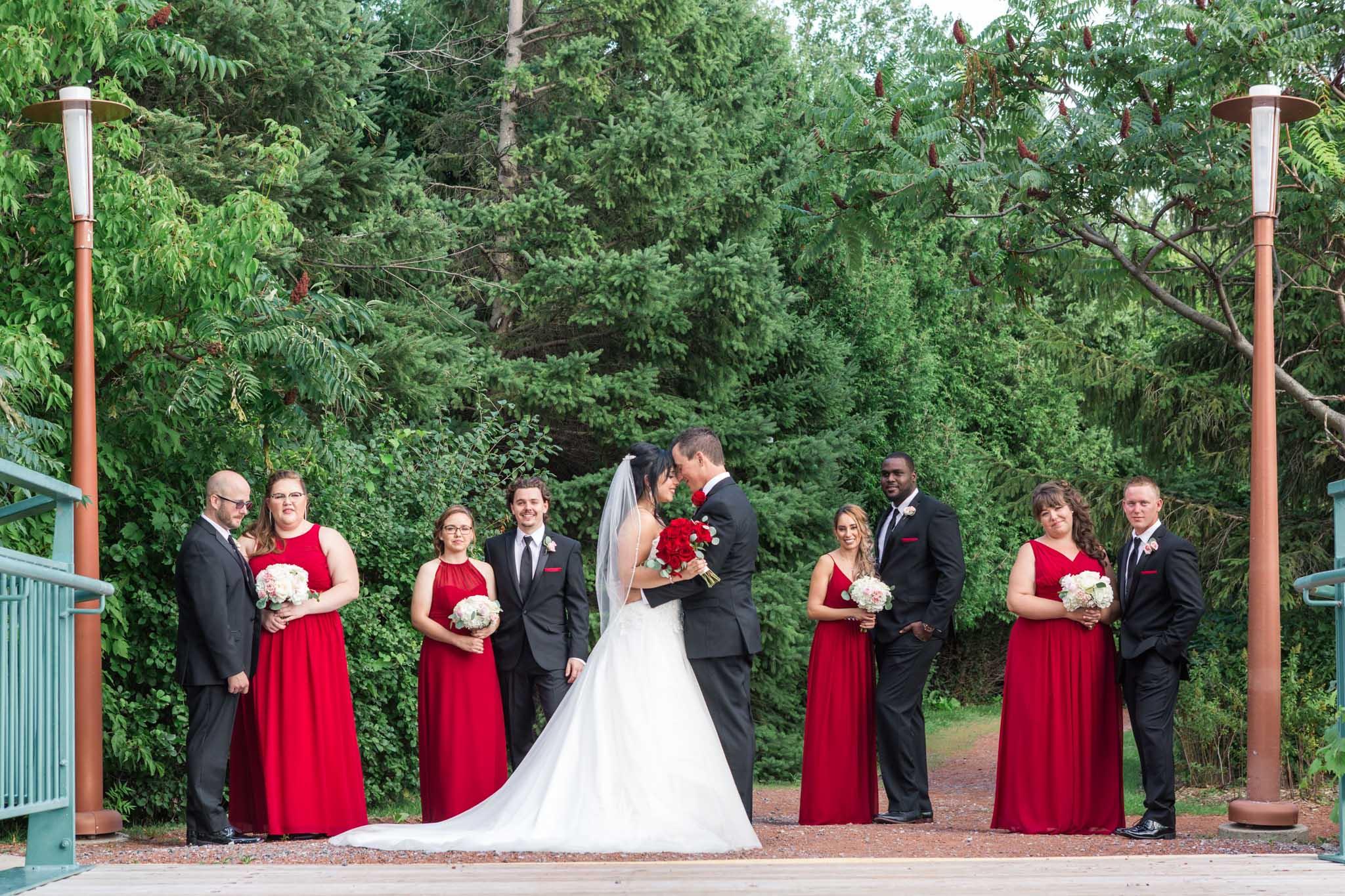 Hilton Wedding Photographer-1707.JPG