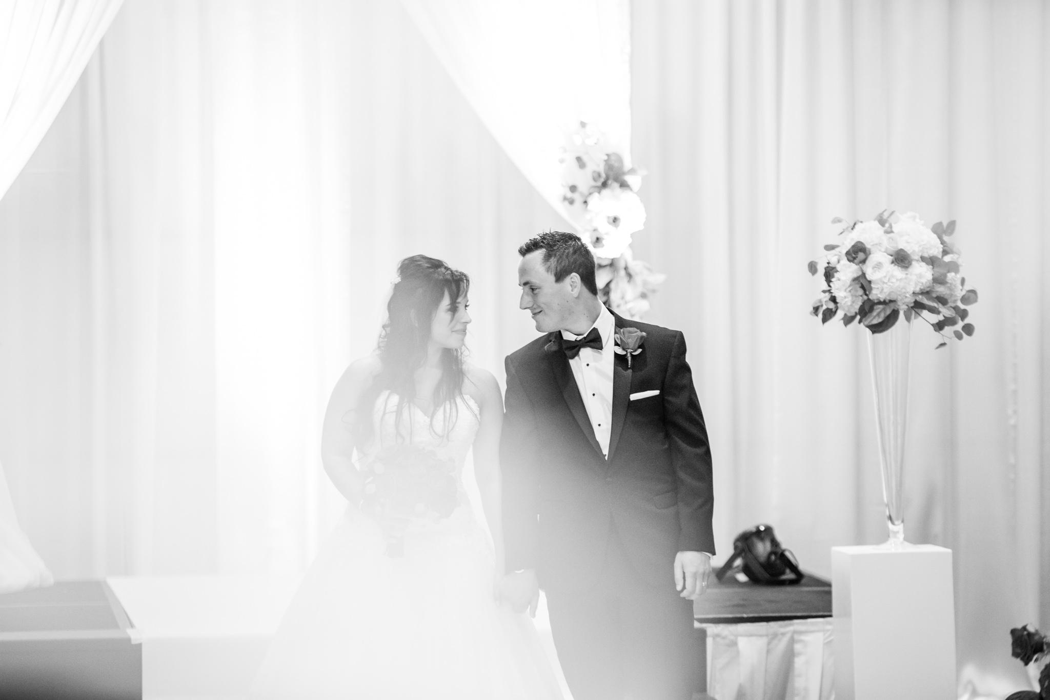 Hilton Wedding Photographer-1636.JPG