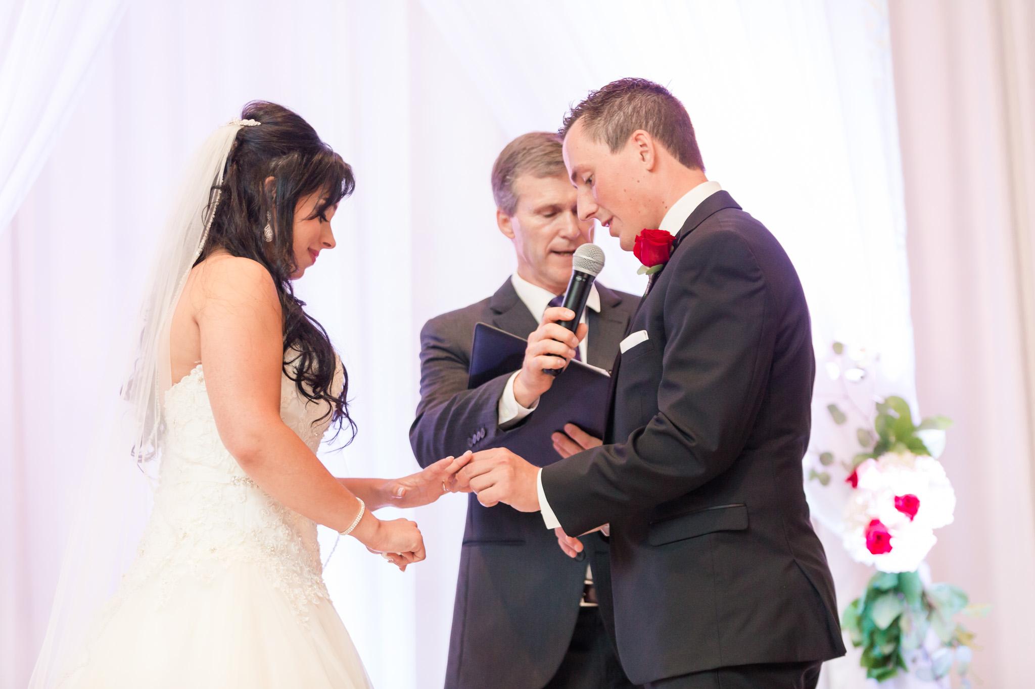 Hilton Wedding Photographer-1595.JPG