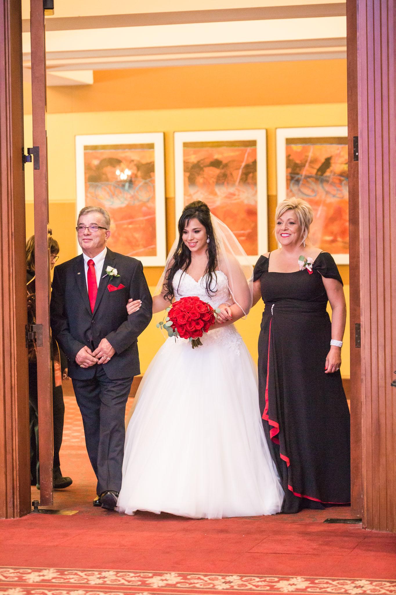Hilton Wedding Photographer-1566.JPG