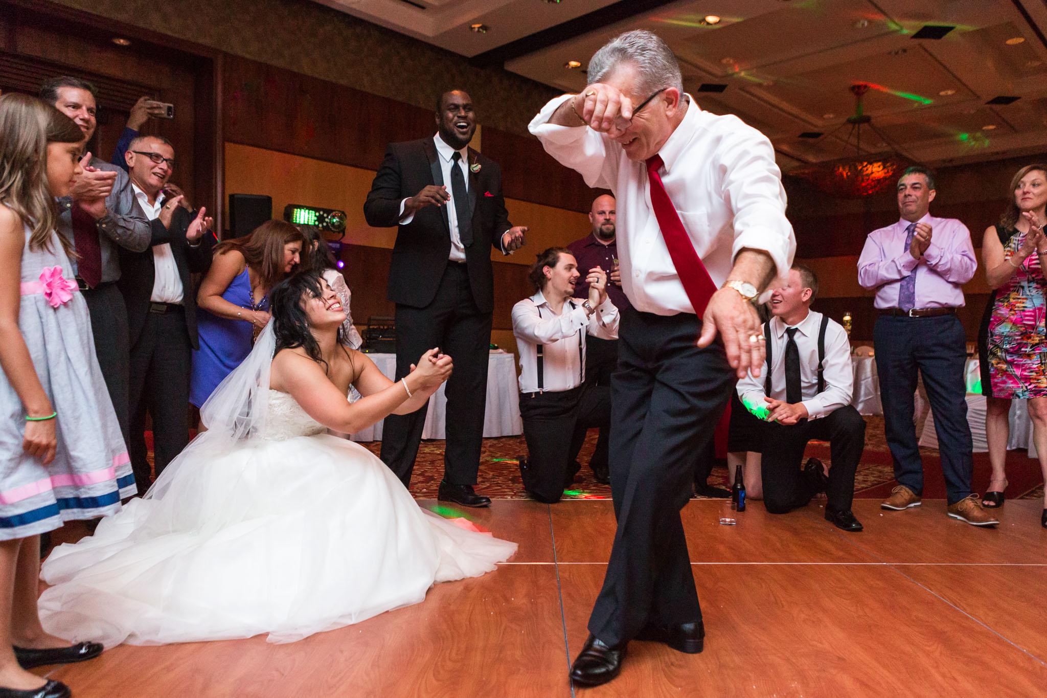 Hilton Wedding Photographer-5296.JPG