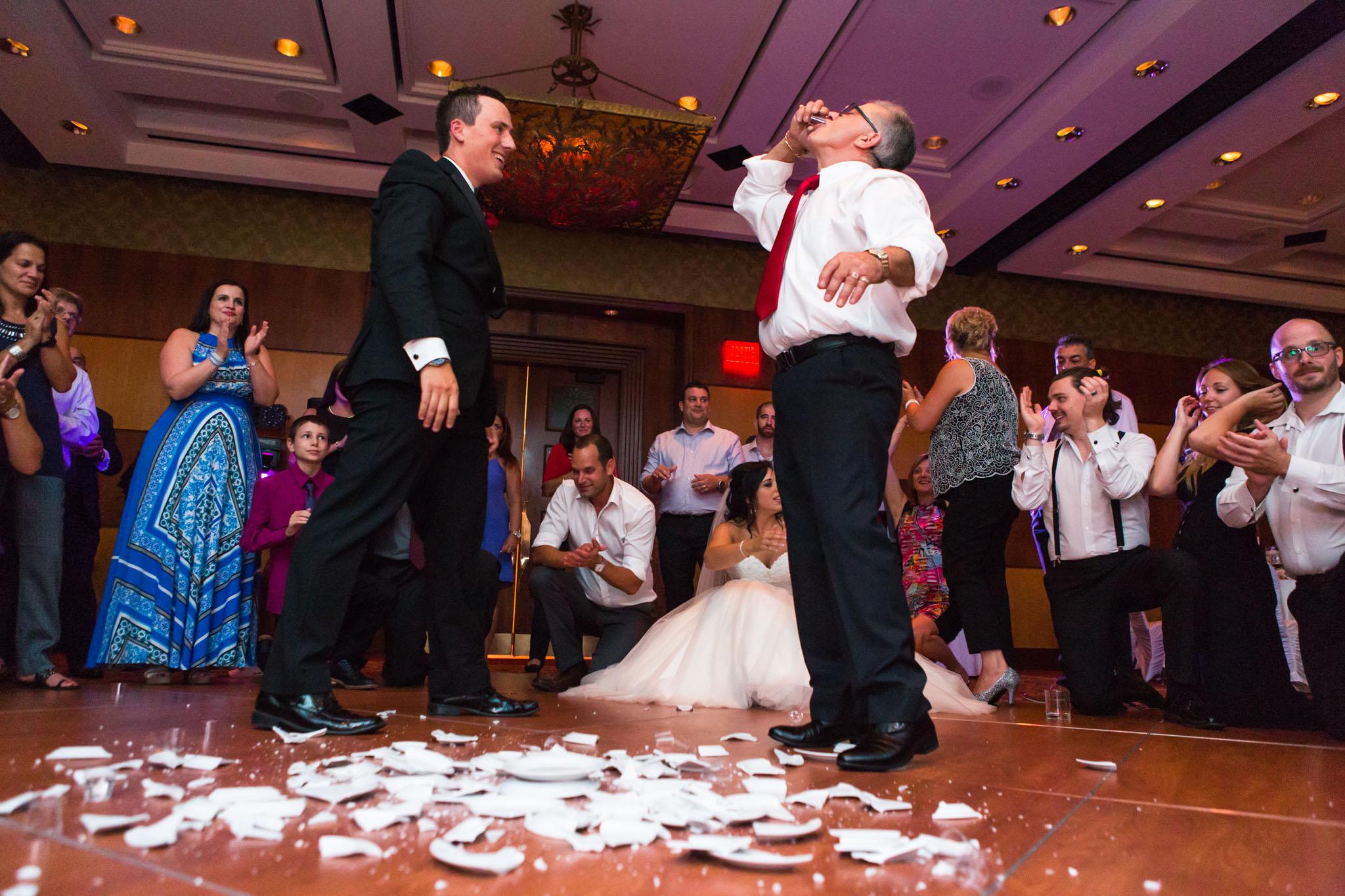 Hilton Wedding Photographer-5235.JPG