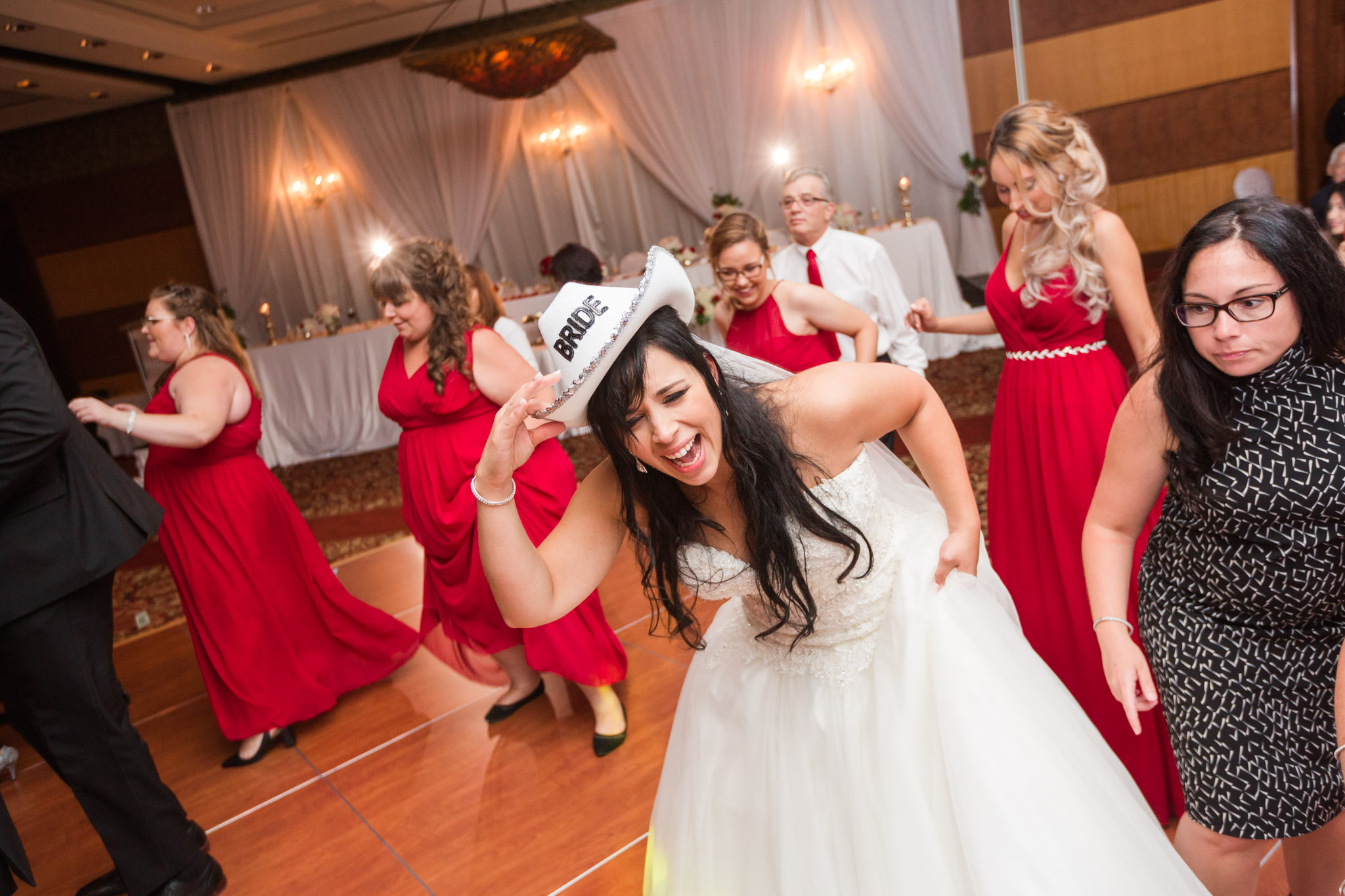 Hilton Wedding Photographer-2290.JPG