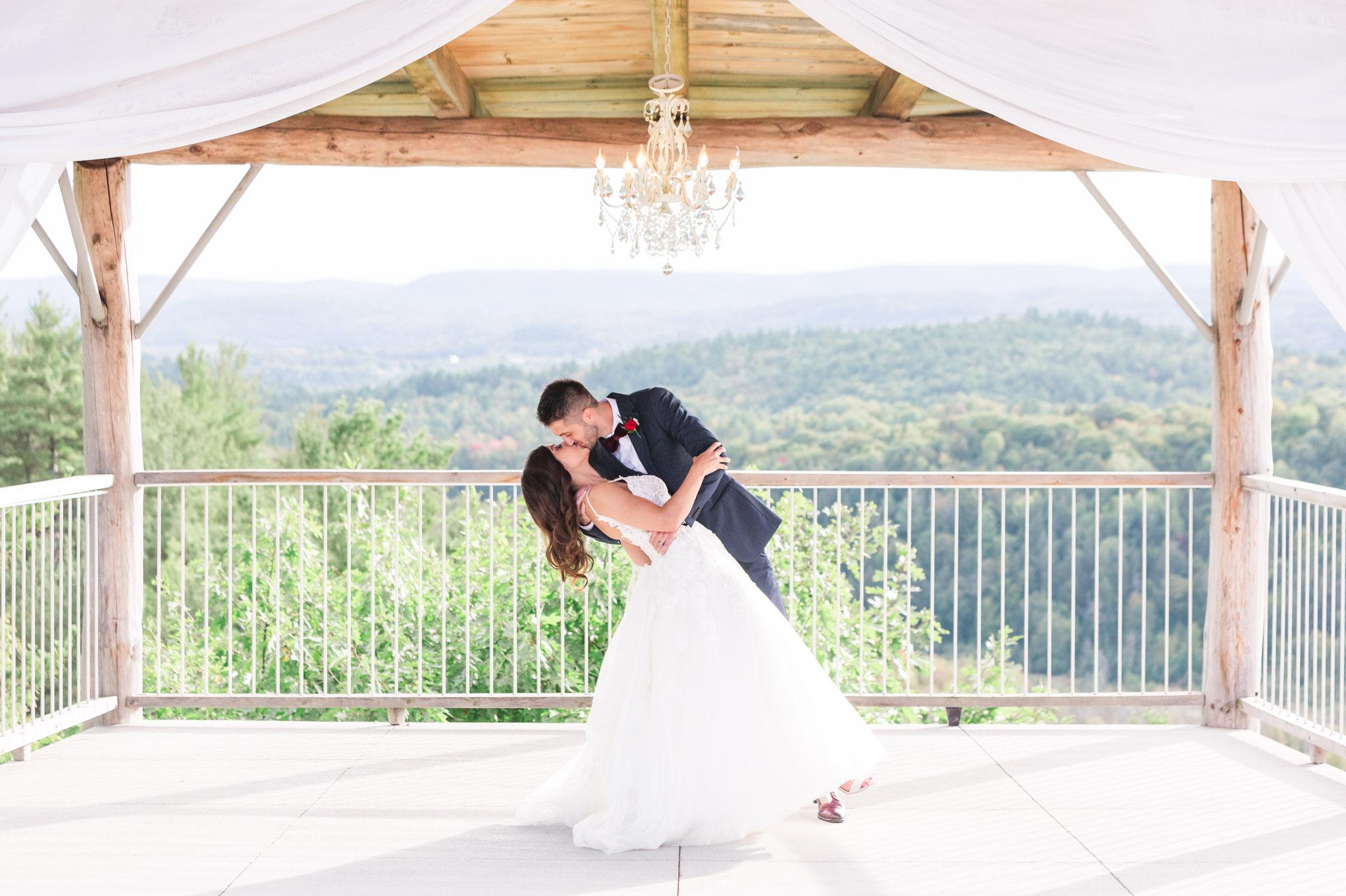 Le Belvedere Weddings-3492.JPG