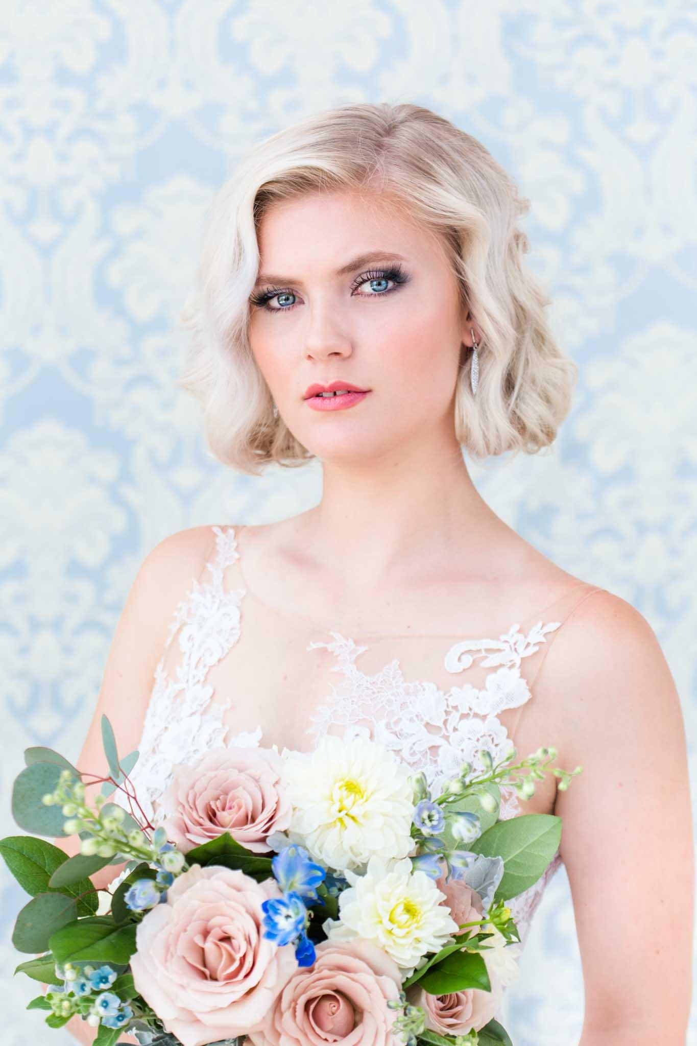 Ottawa-Wedding-Photographer-7544 (7).jpg