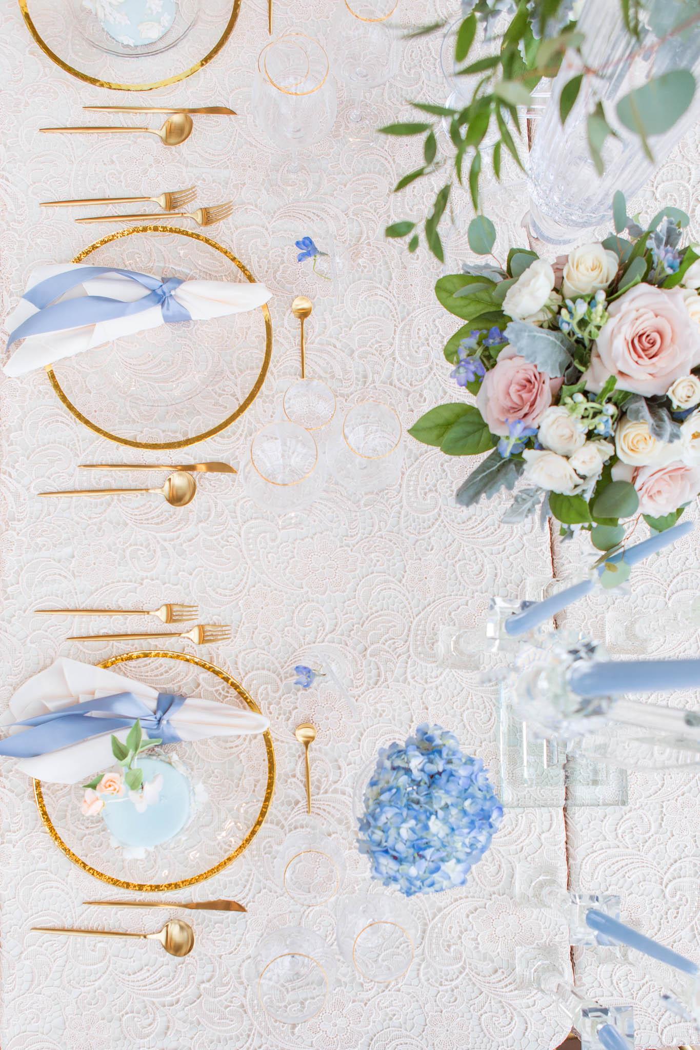 Top-10-Ottawa-Wedding-Photographer (12).jpg