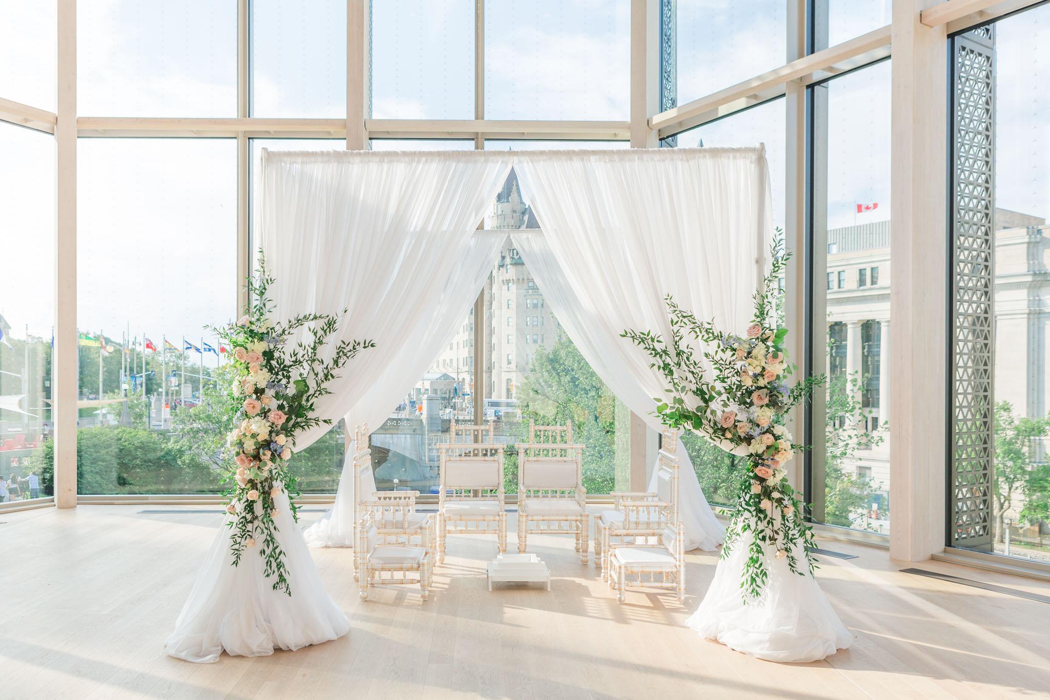 Ottawa wedding Photographer-8133 - Copy.jpg