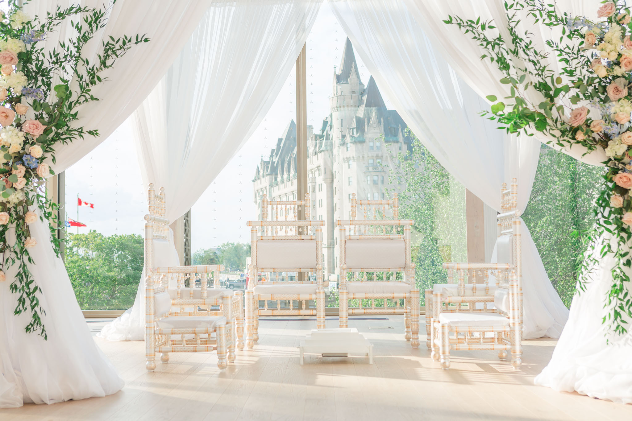 Ottawa wedding Photographer-8155 - Copy.jpg