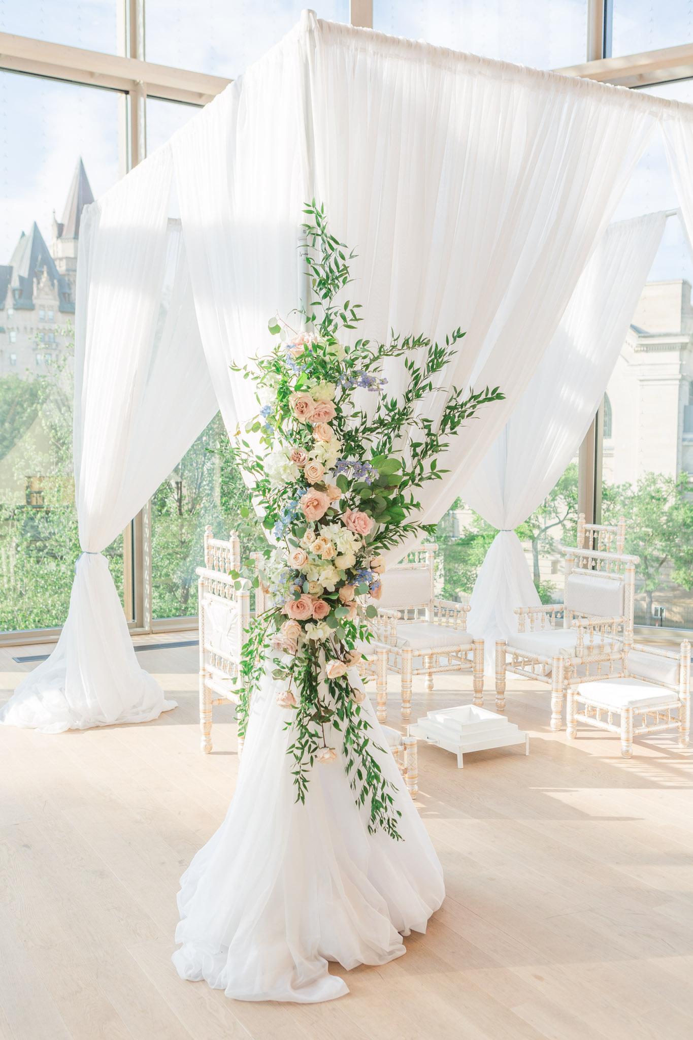 Ottawa wedding Photographer-8157 - Copy.jpg