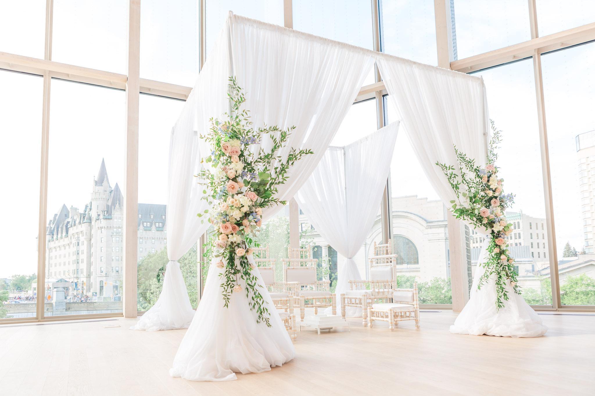 Ottawa wedding Photographer-8176.jpg