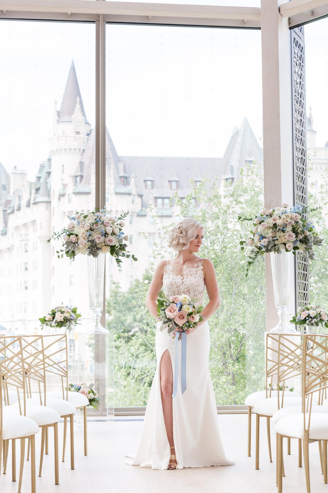 Best-Ottawa-Wedding-Photographer (7).jpg