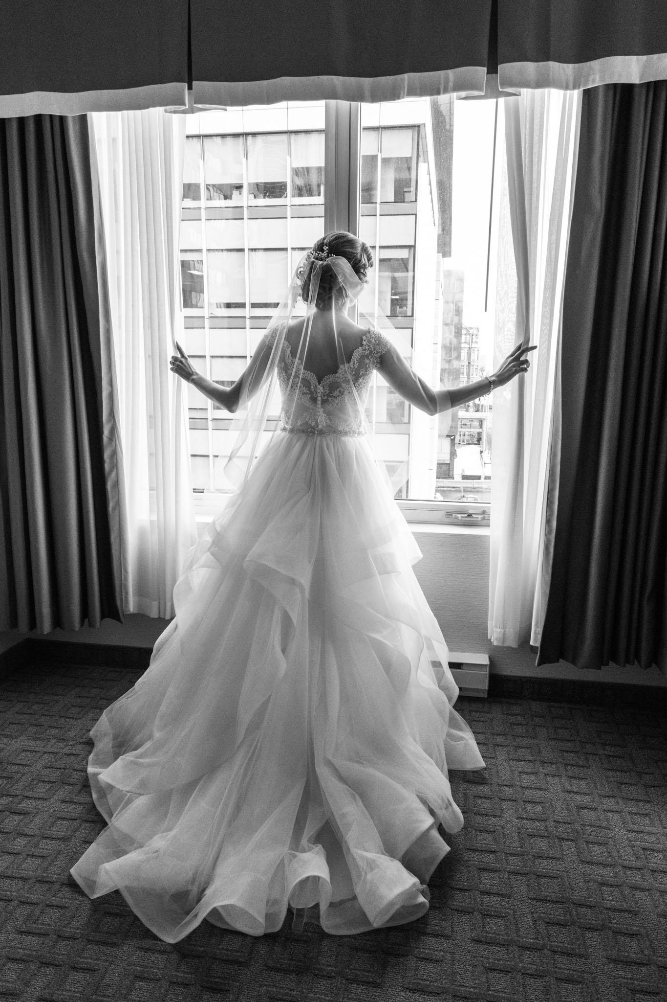 NAC wedding Ottawa-6148.jpg