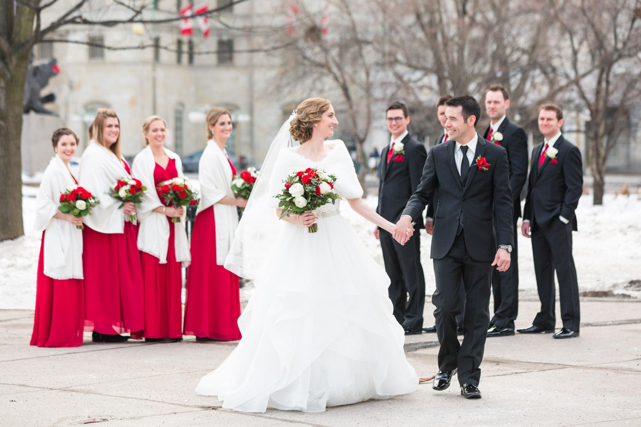 NAC wedding Ottawa-6252.jpg