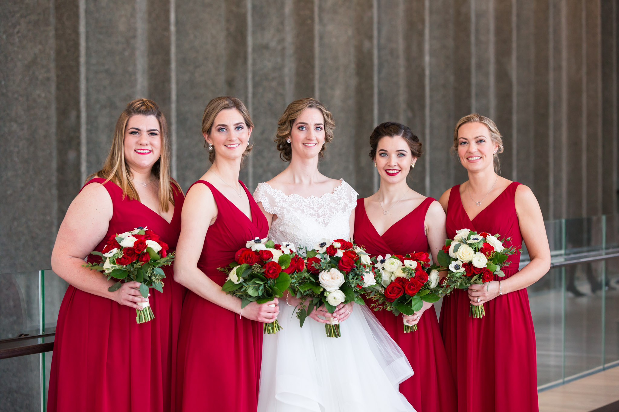 NAC wedding Ottawa-6632.jpg
