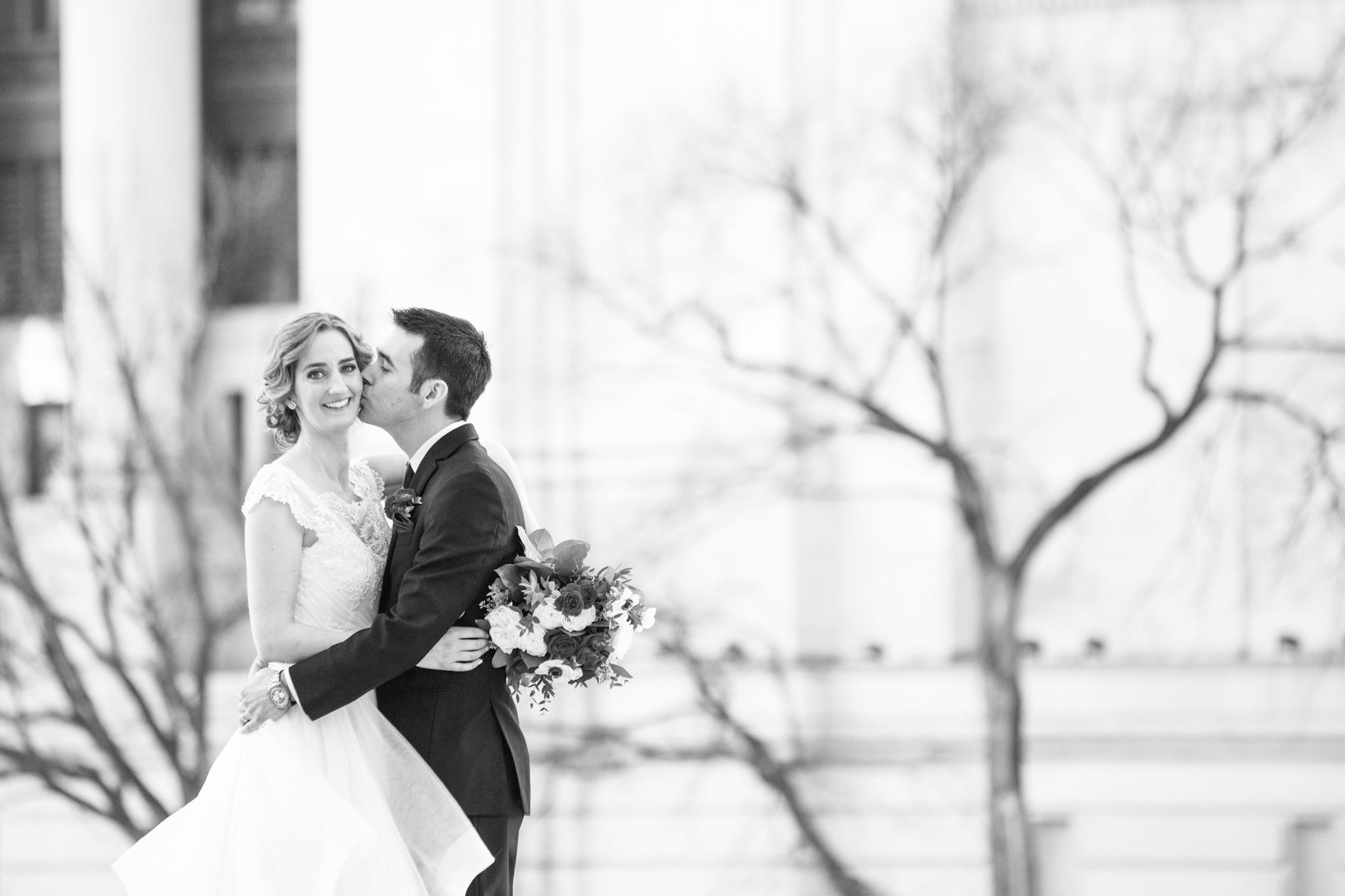 NAC wedding Ottawa-7227.jpg