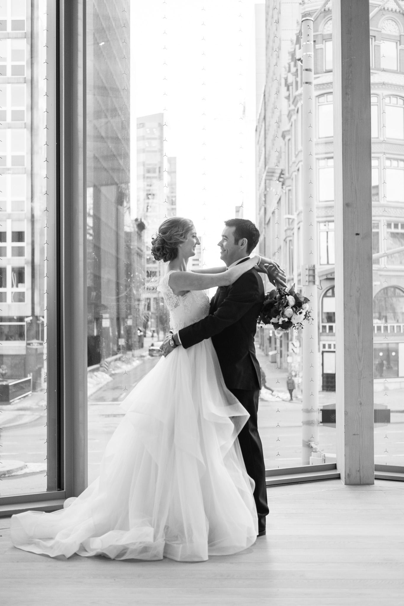 NAC Wedding (2).jpg