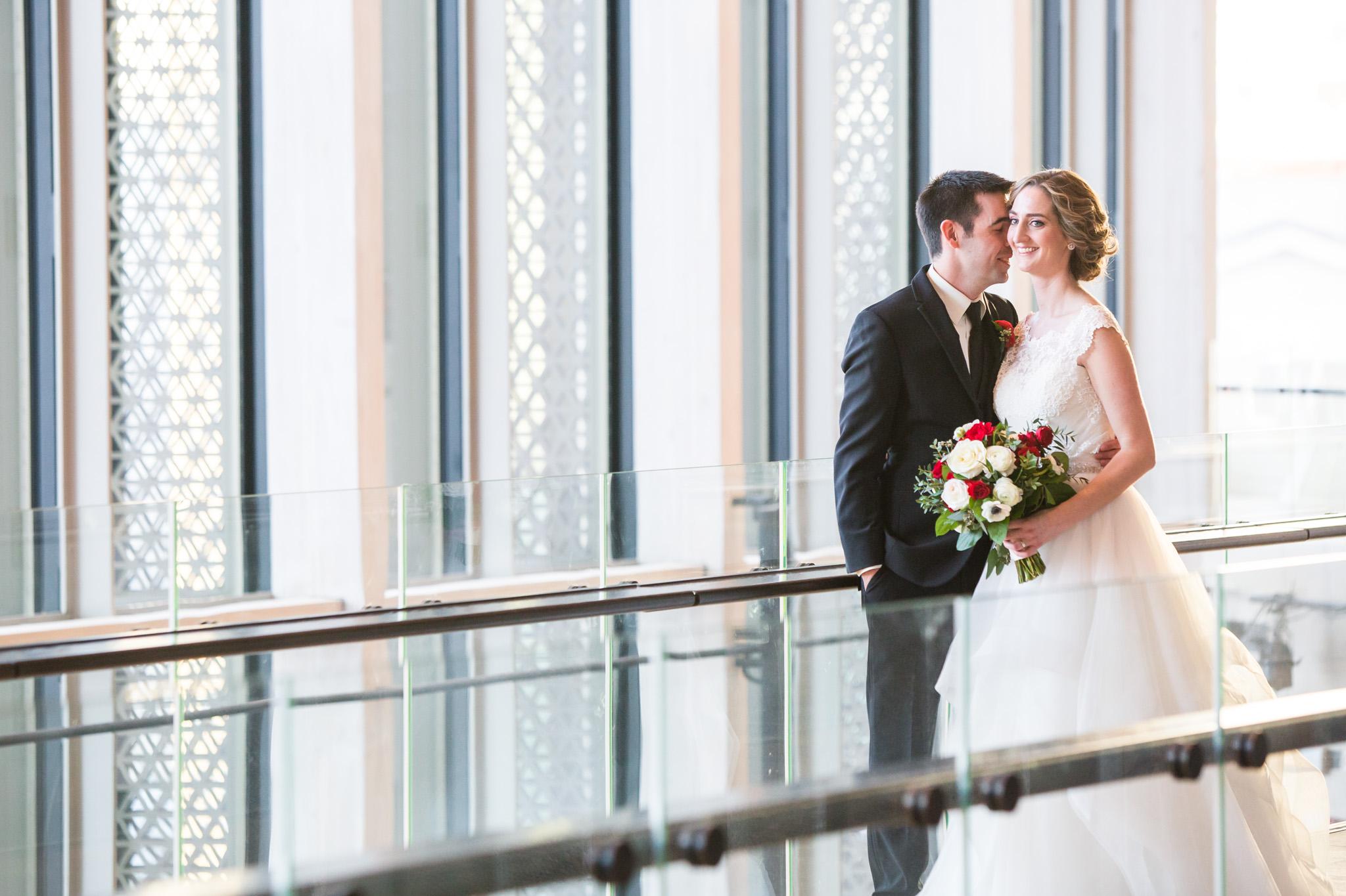NAC Wedding (5).jpg