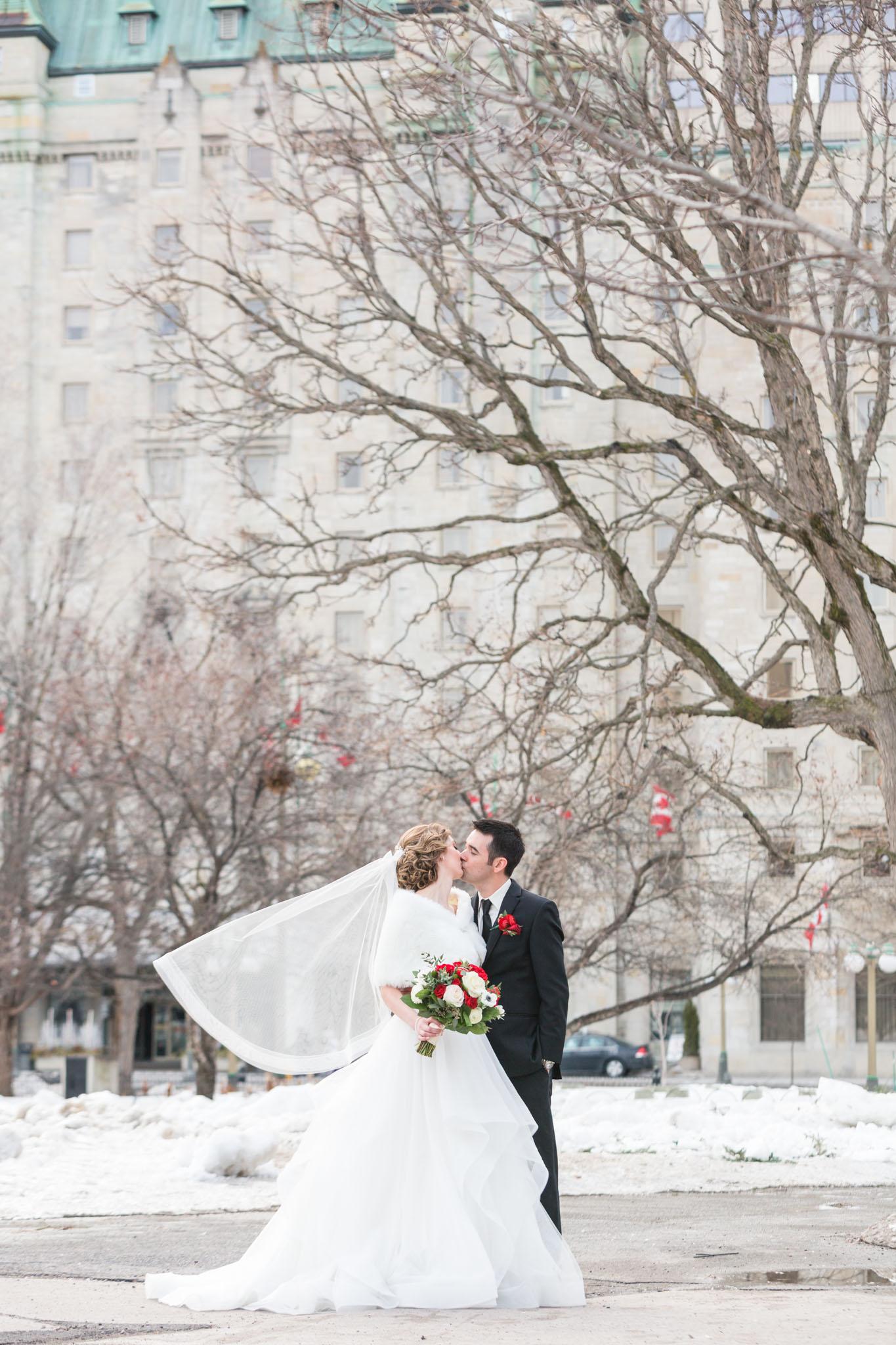 NAC wedding Ottawa-6309.jpg