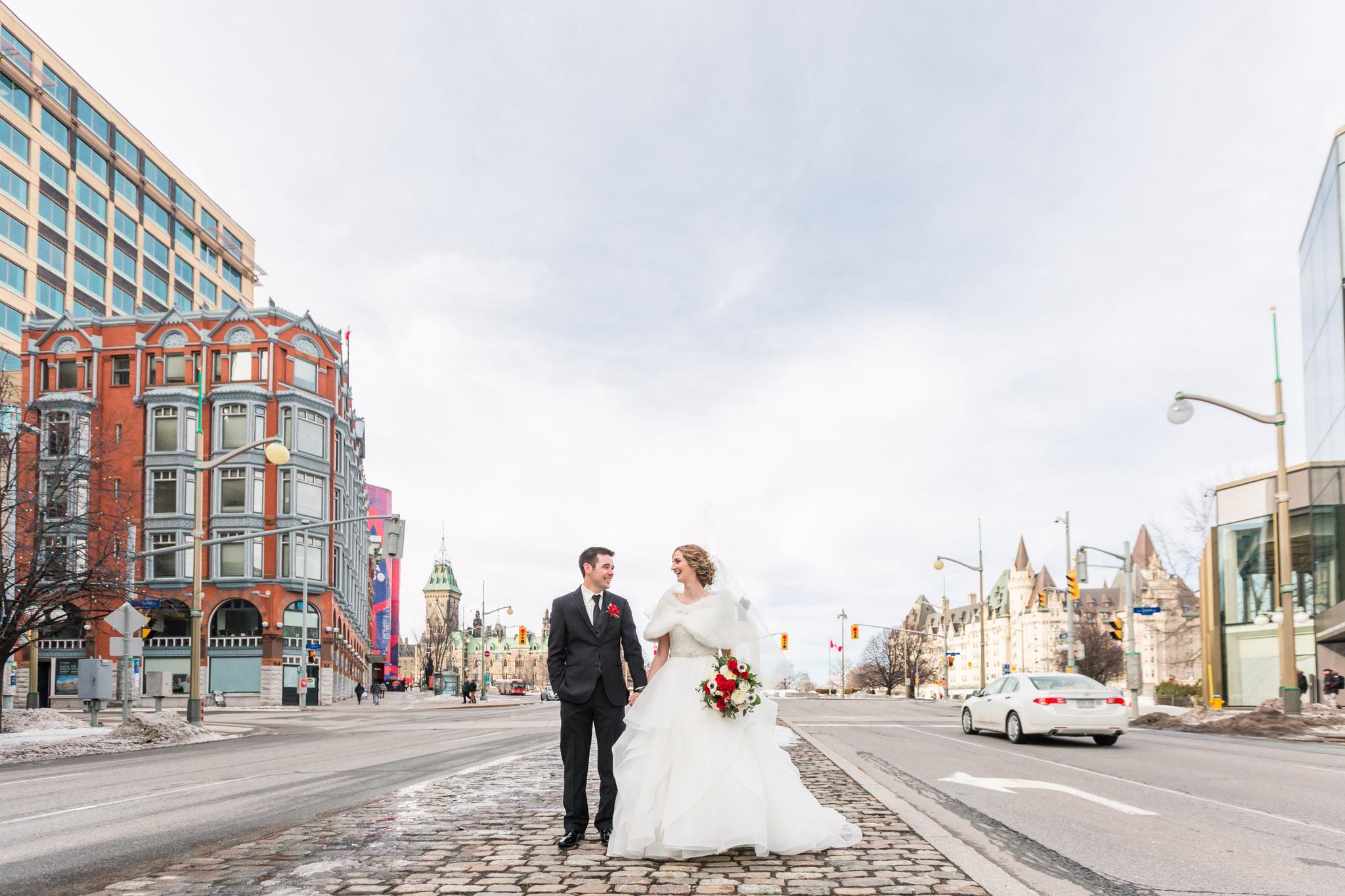 NAC wedding Ottawa-6371.jpg