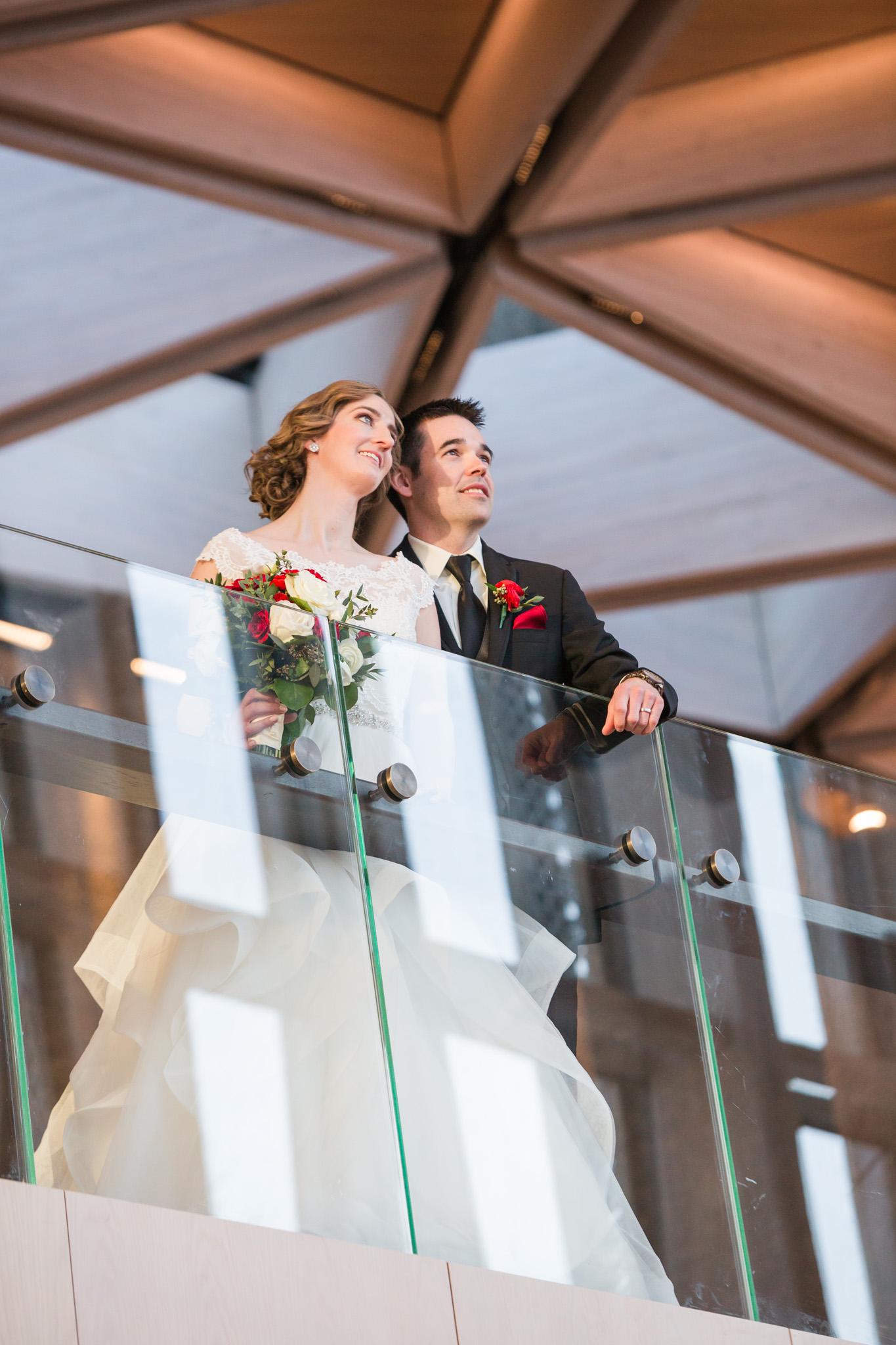 NAC wedding Ottawa-7102.jpg