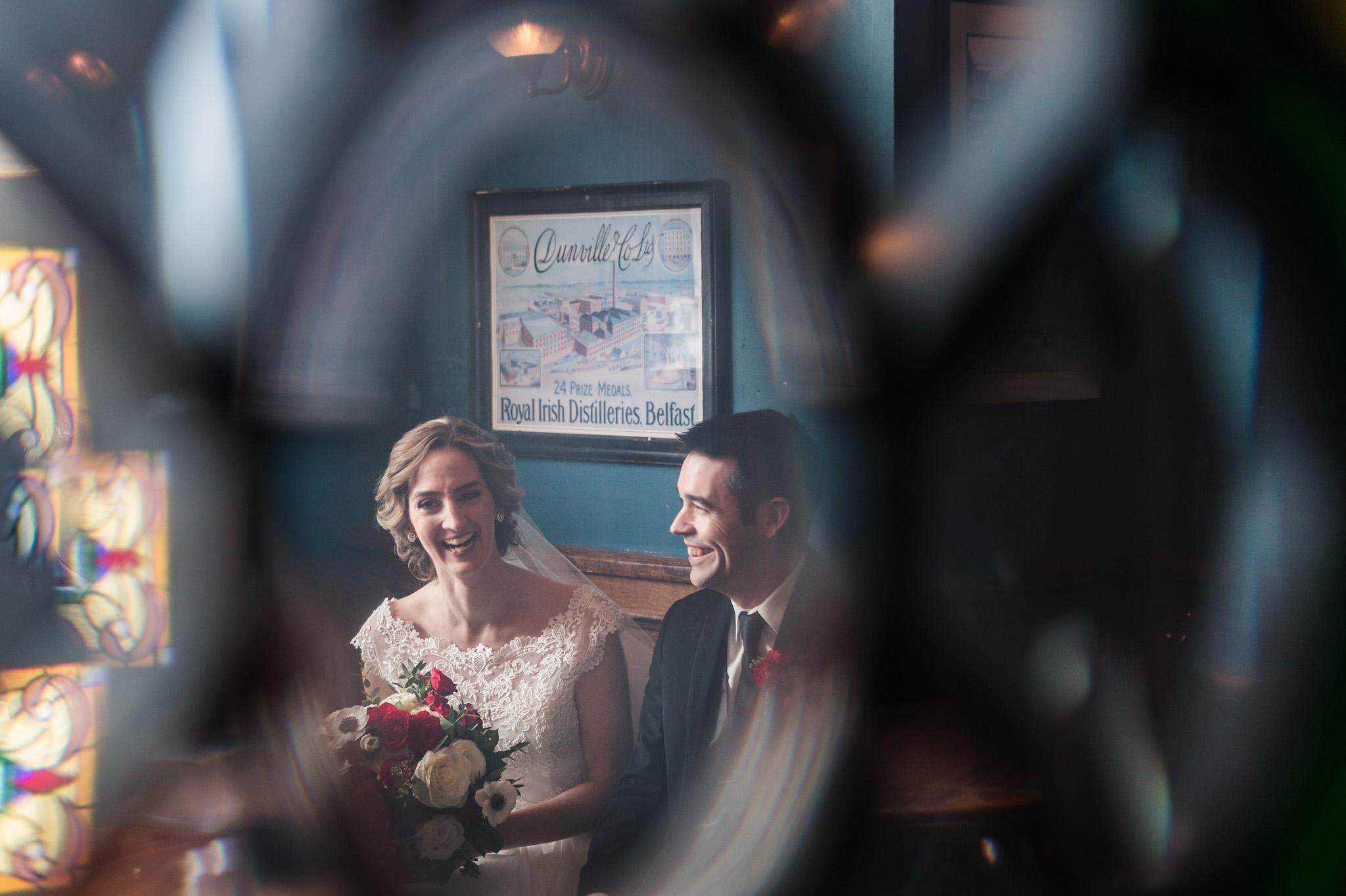 NAC wedding Ottawa-6454.jpg