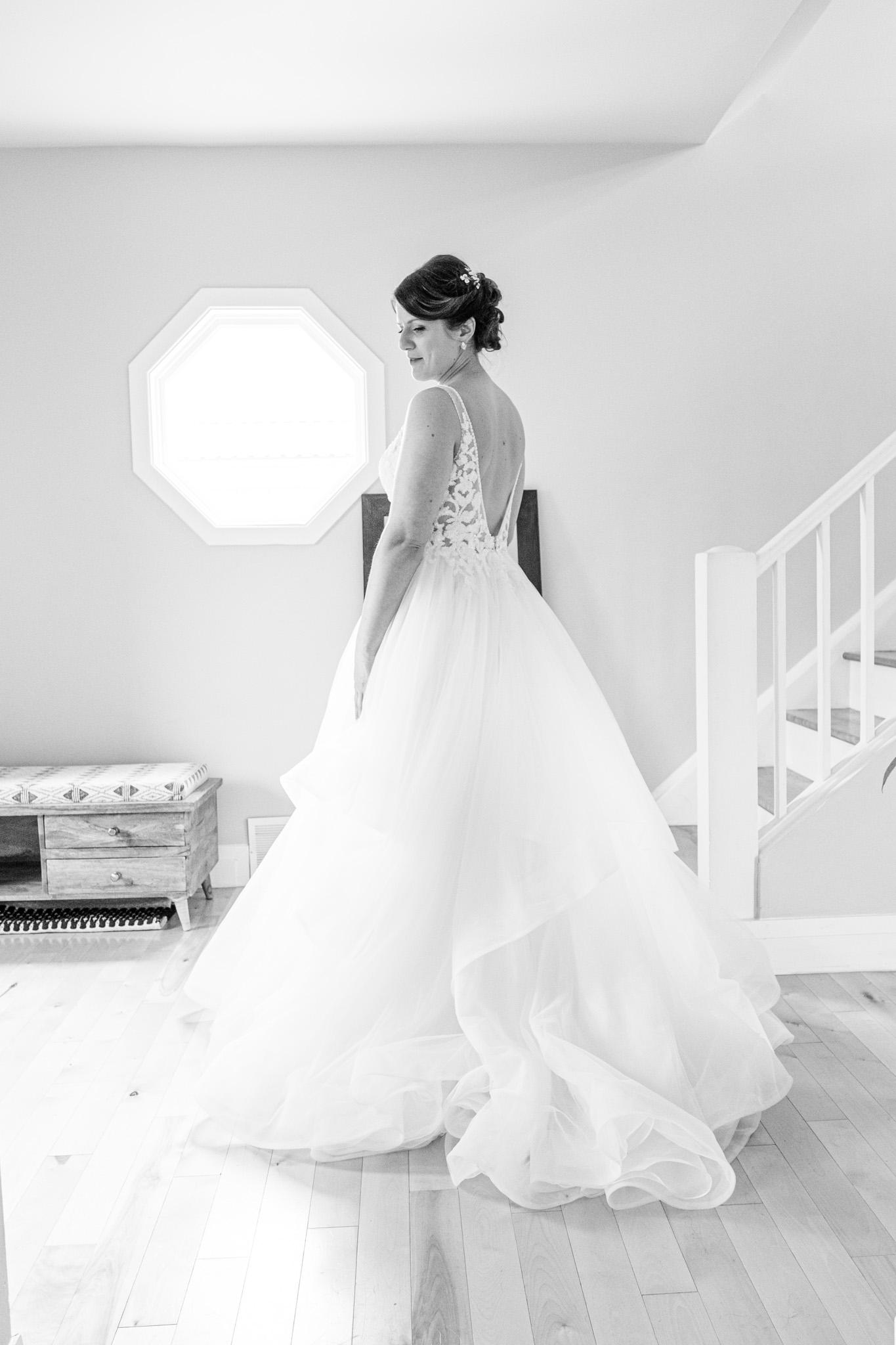 NAC-wedding-Ottawa-photographer-6436.JPG
