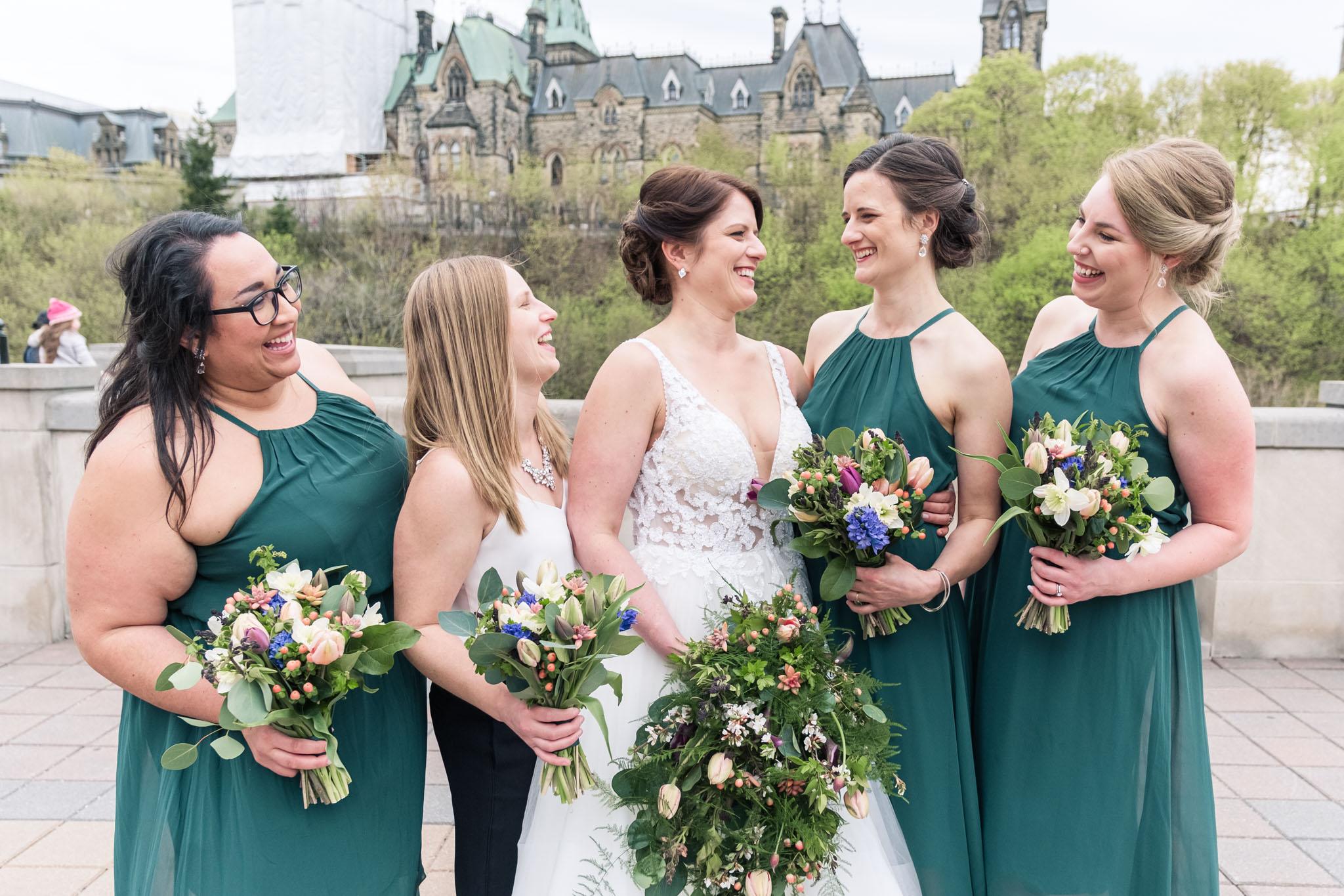 NAC wedding Ottawa-6843.JPG