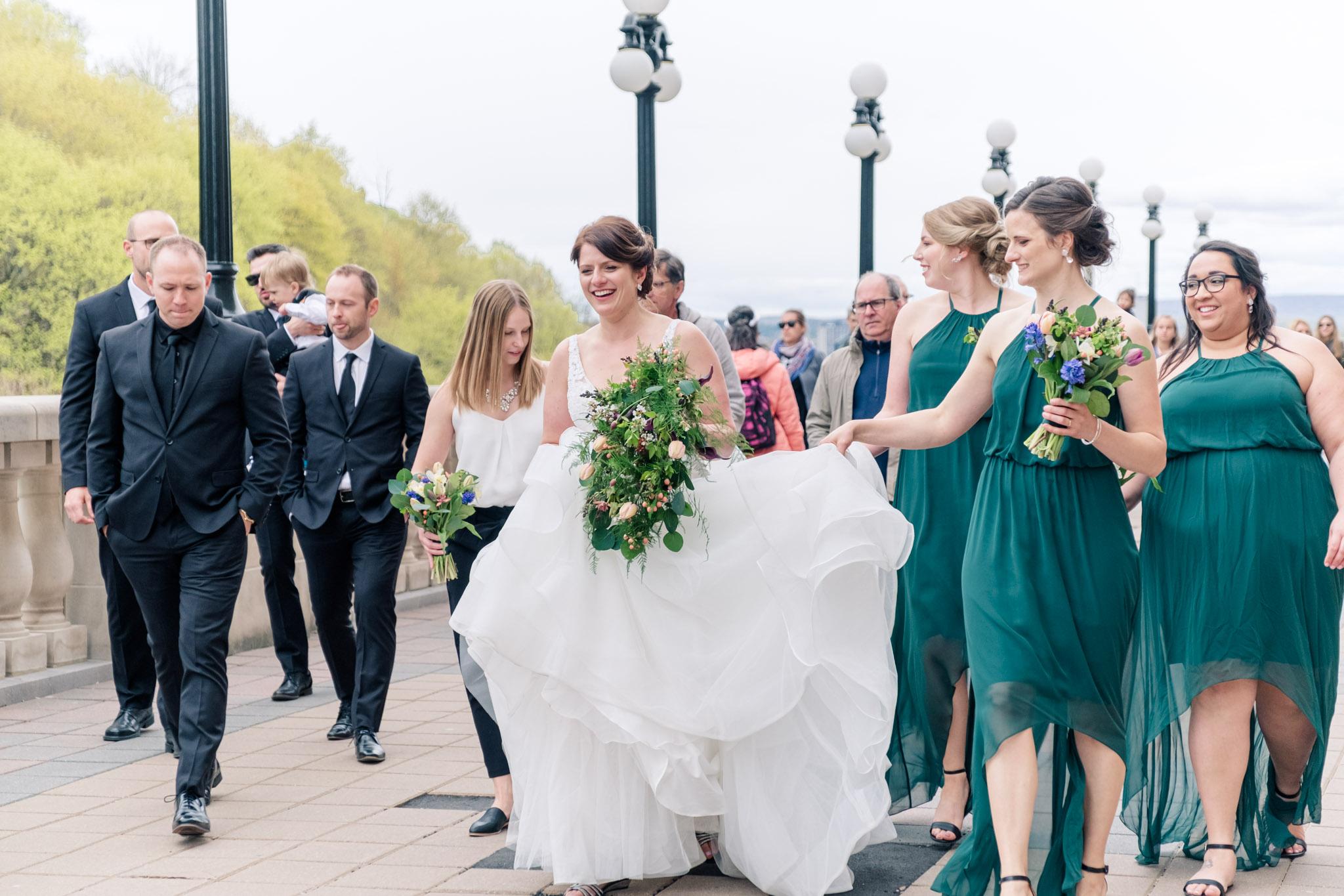 NAC-wedding-Ottawa-photographer-6901.JPG