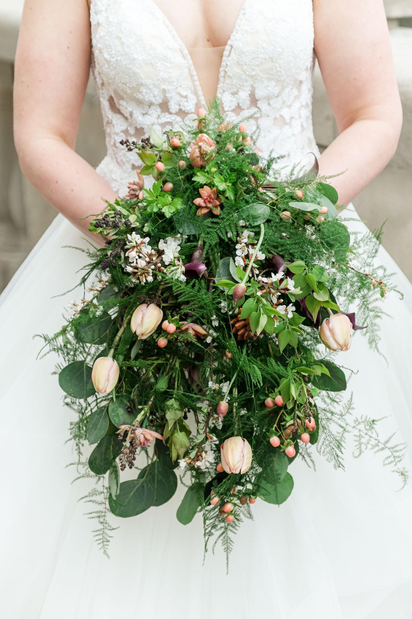 NAC-wedding-Ottawa-photographer-6906.JPG